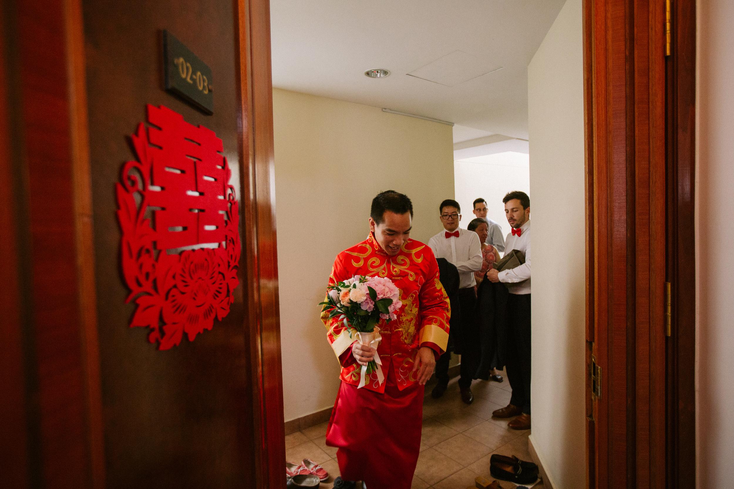 singapore-wedding-photographer-cheryl-matthew-fullerton-hotel-wedding-16.jpg
