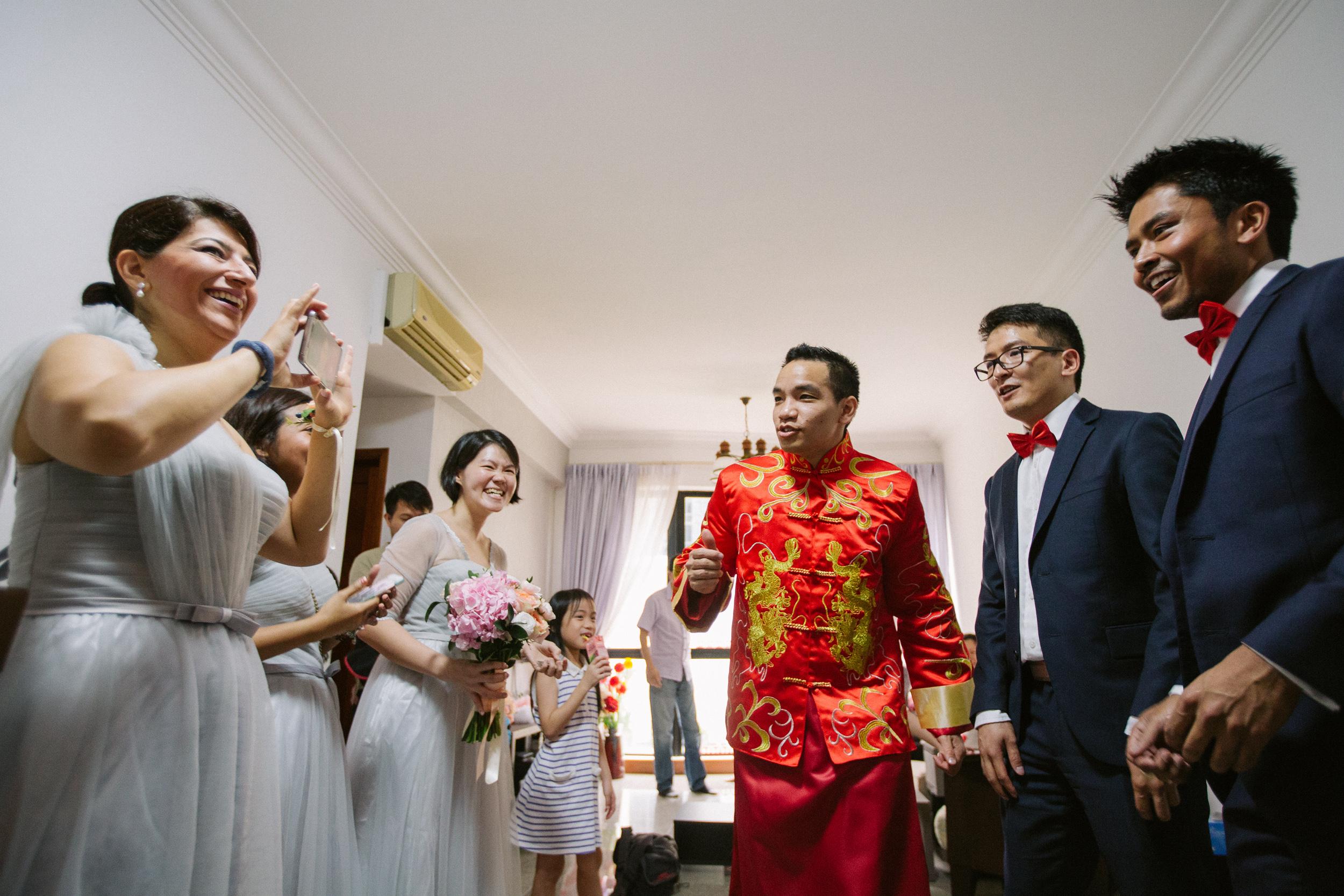 singapore-wedding-photographer-cheryl-matthew-fullerton-hotel-wedding-17.jpg