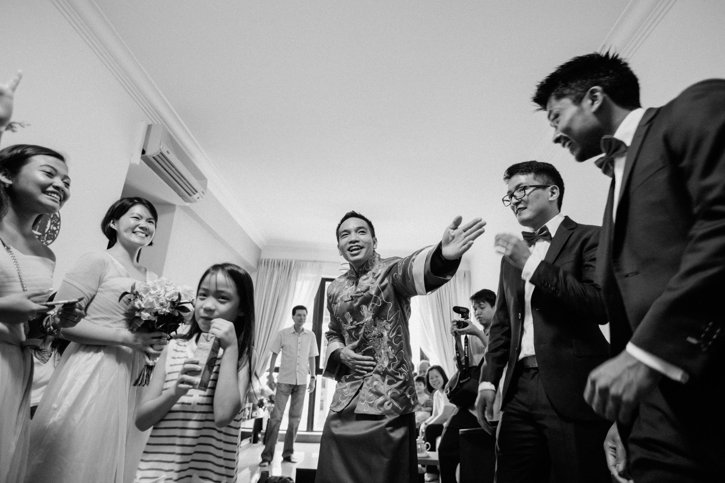 singapore-wedding-photographer-cheryl-matthew-fullerton-hotel-wedding-18.jpg