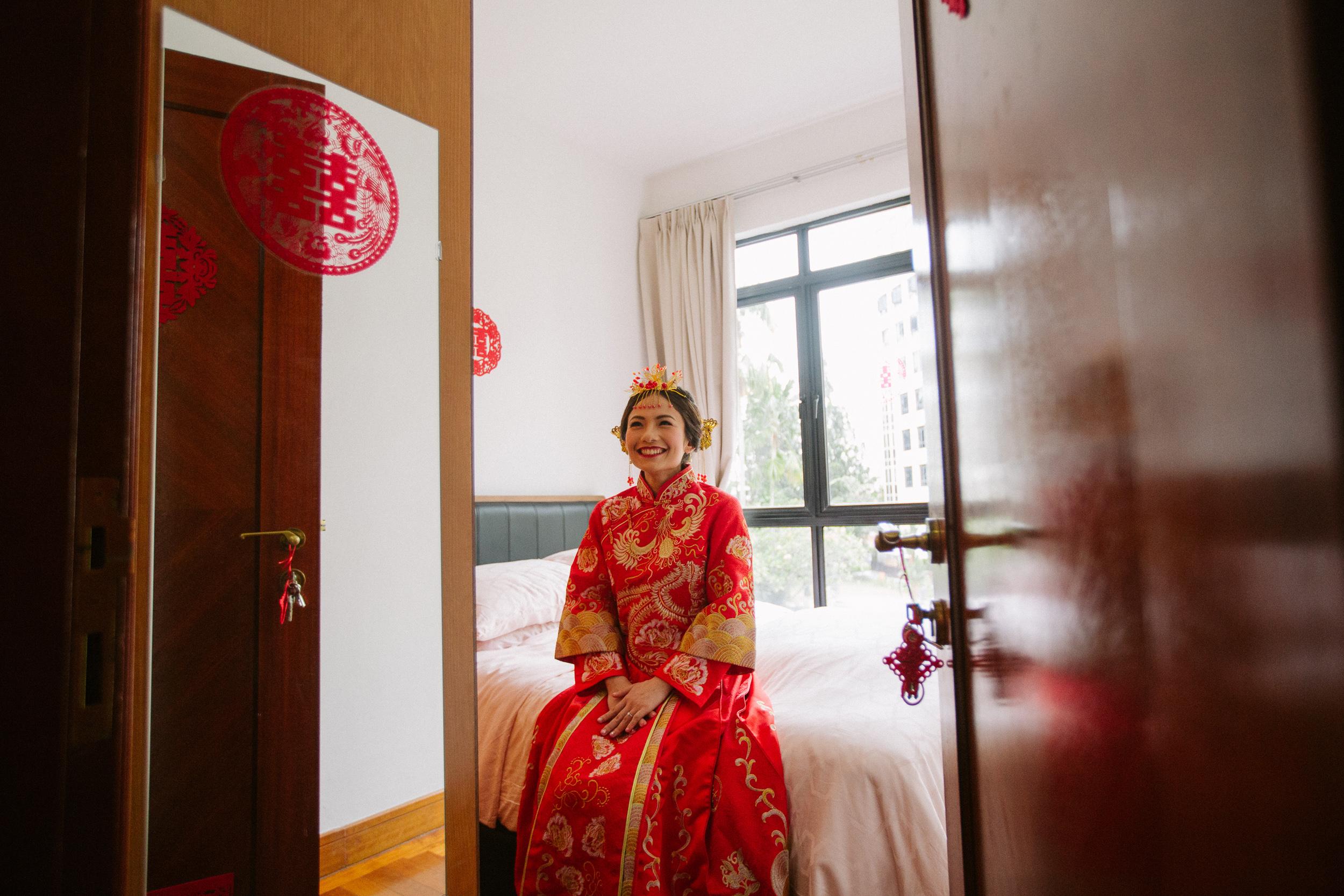 singapore-wedding-photographer-cheryl-matthew-fullerton-hotel-wedding-23.jpg