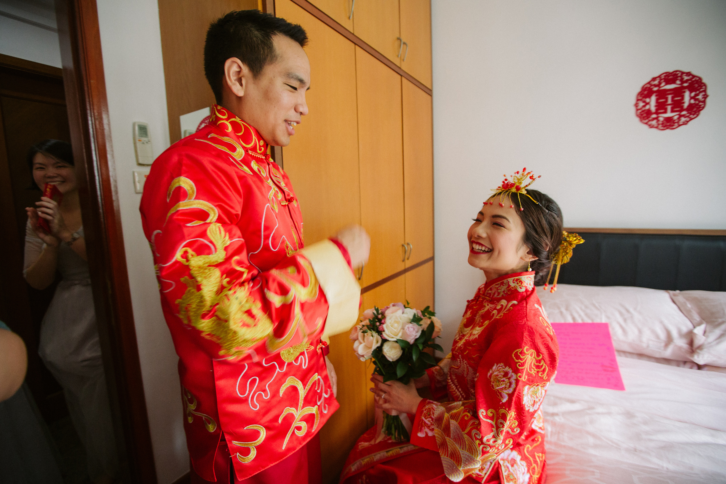 singapore-wedding-photographer-cheryl-matthew-fullerton-hotel-wedding-25.jpg