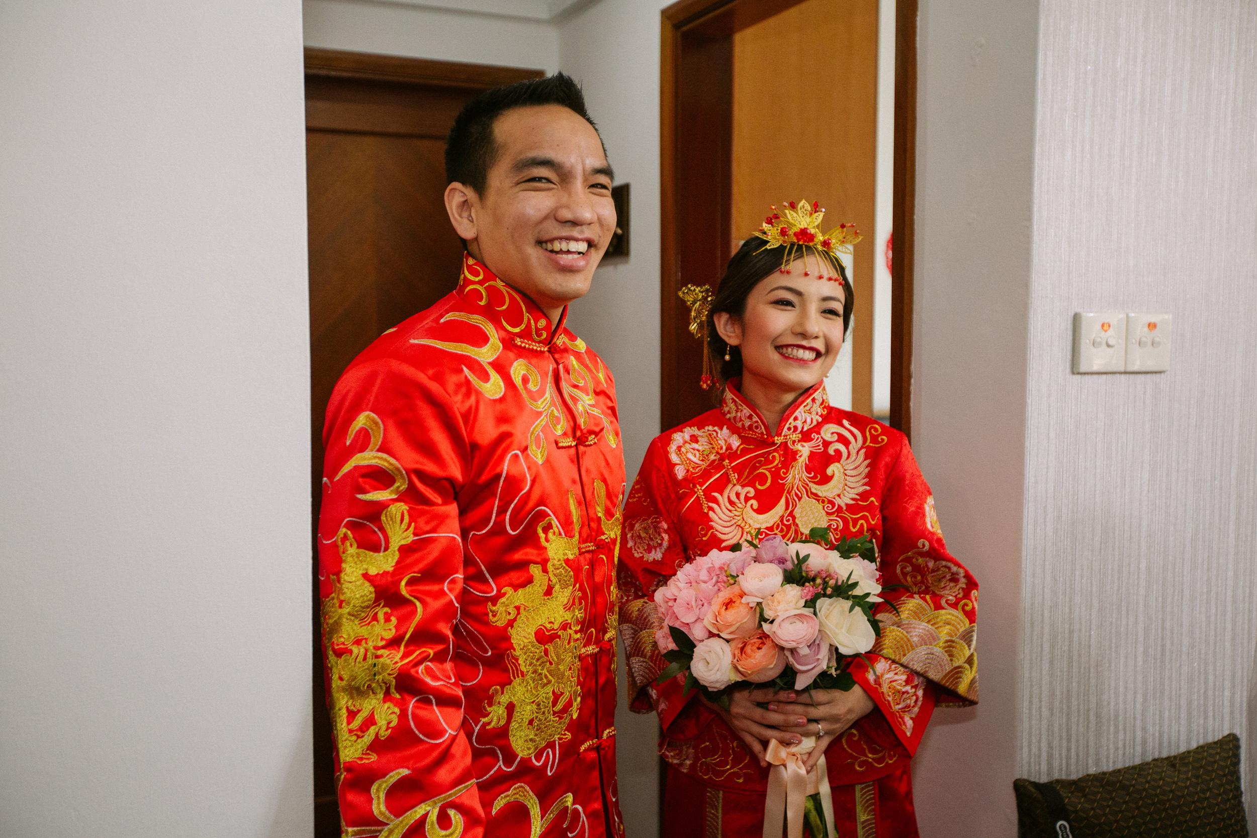 singapore-wedding-photographer-cheryl-matthew-fullerton-hotel-wedding-26.jpg