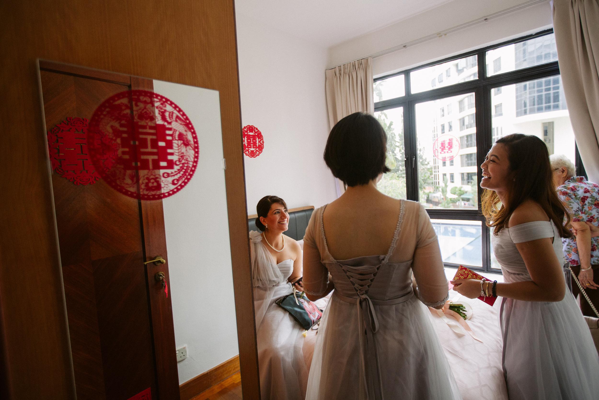 singapore-wedding-photographer-cheryl-matthew-fullerton-hotel-wedding-28.jpg