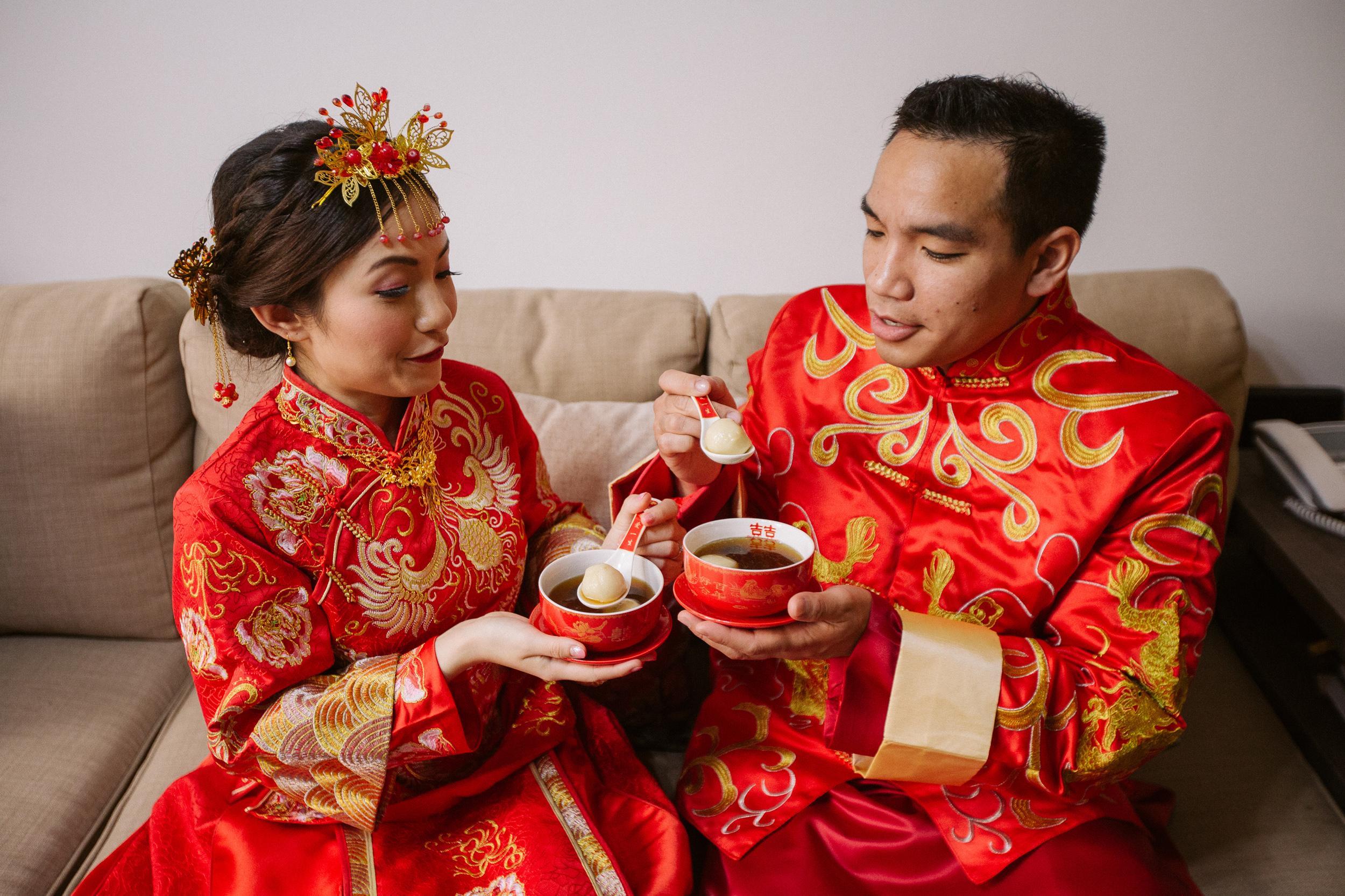 singapore-wedding-photographer-cheryl-matthew-fullerton-hotel-wedding-30.jpg