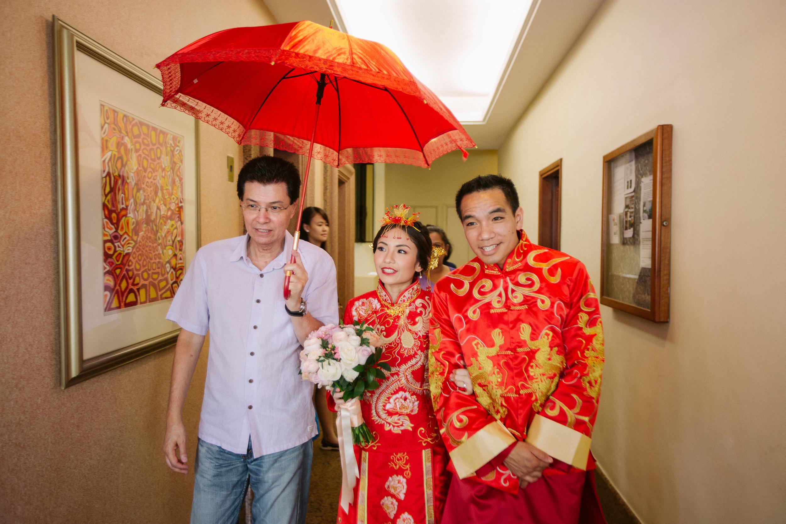 singapore-wedding-photographer-cheryl-matthew-fullerton-hotel-wedding-32.jpg