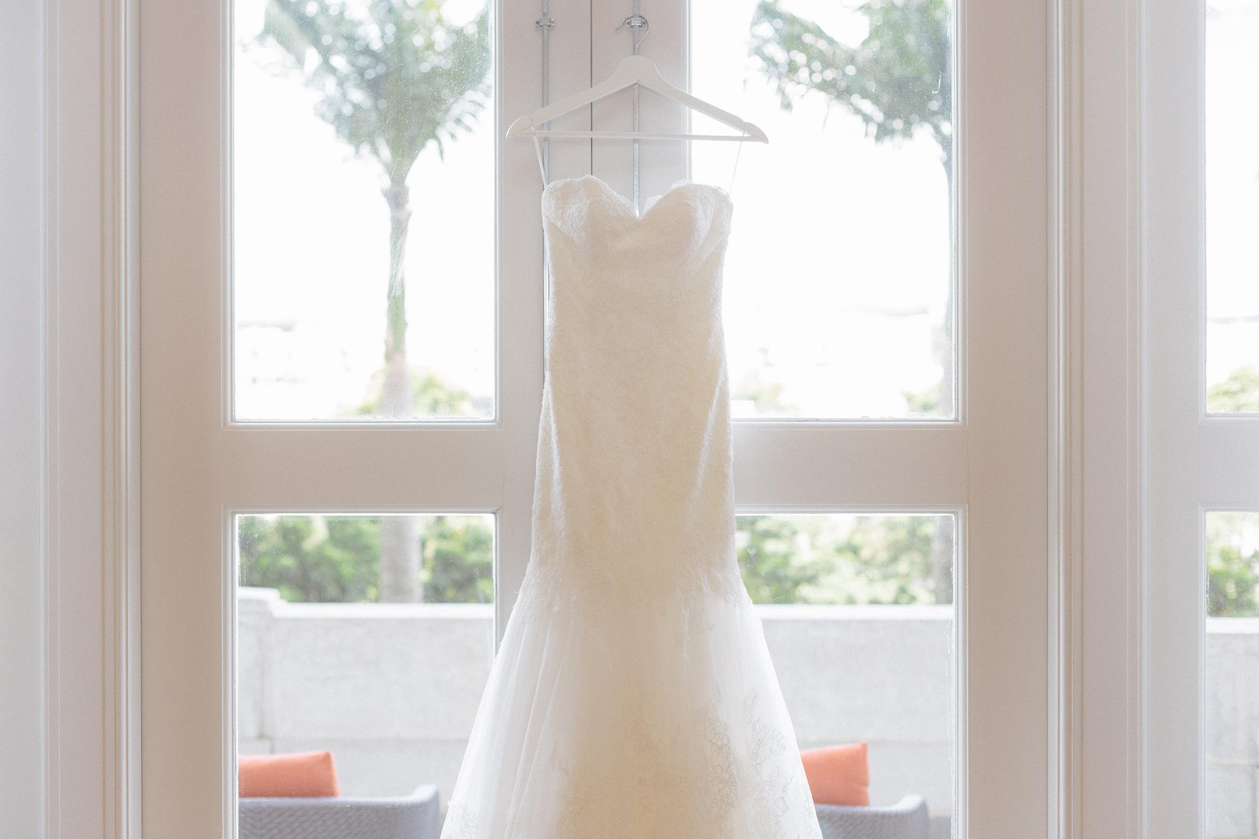 singapore-wedding-photographer-cheryl-matthew-fullerton-hotel-wedding-34.jpg