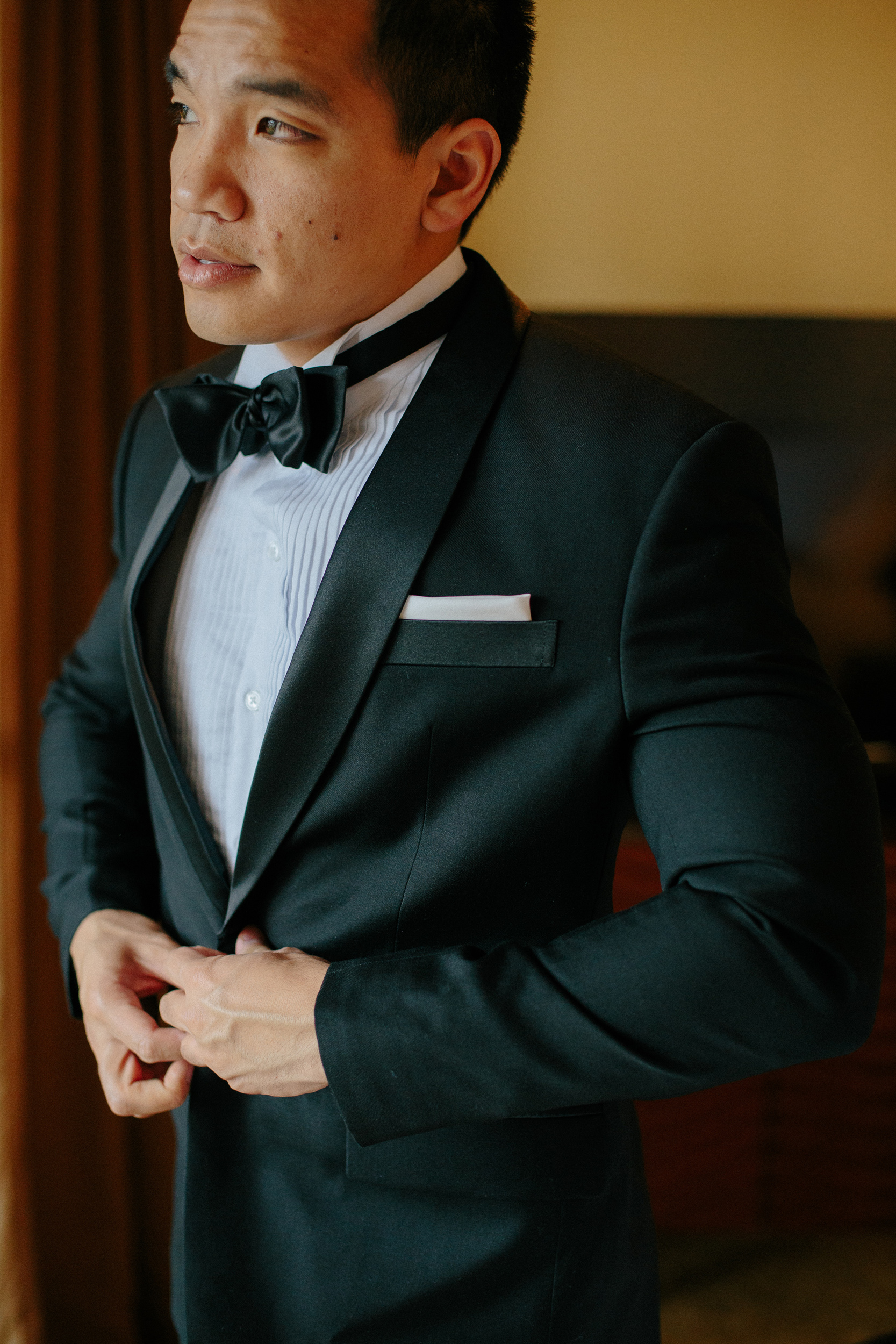 singapore-wedding-photographer-cheryl-matthew-fullerton-hotel-wedding-35.jpg