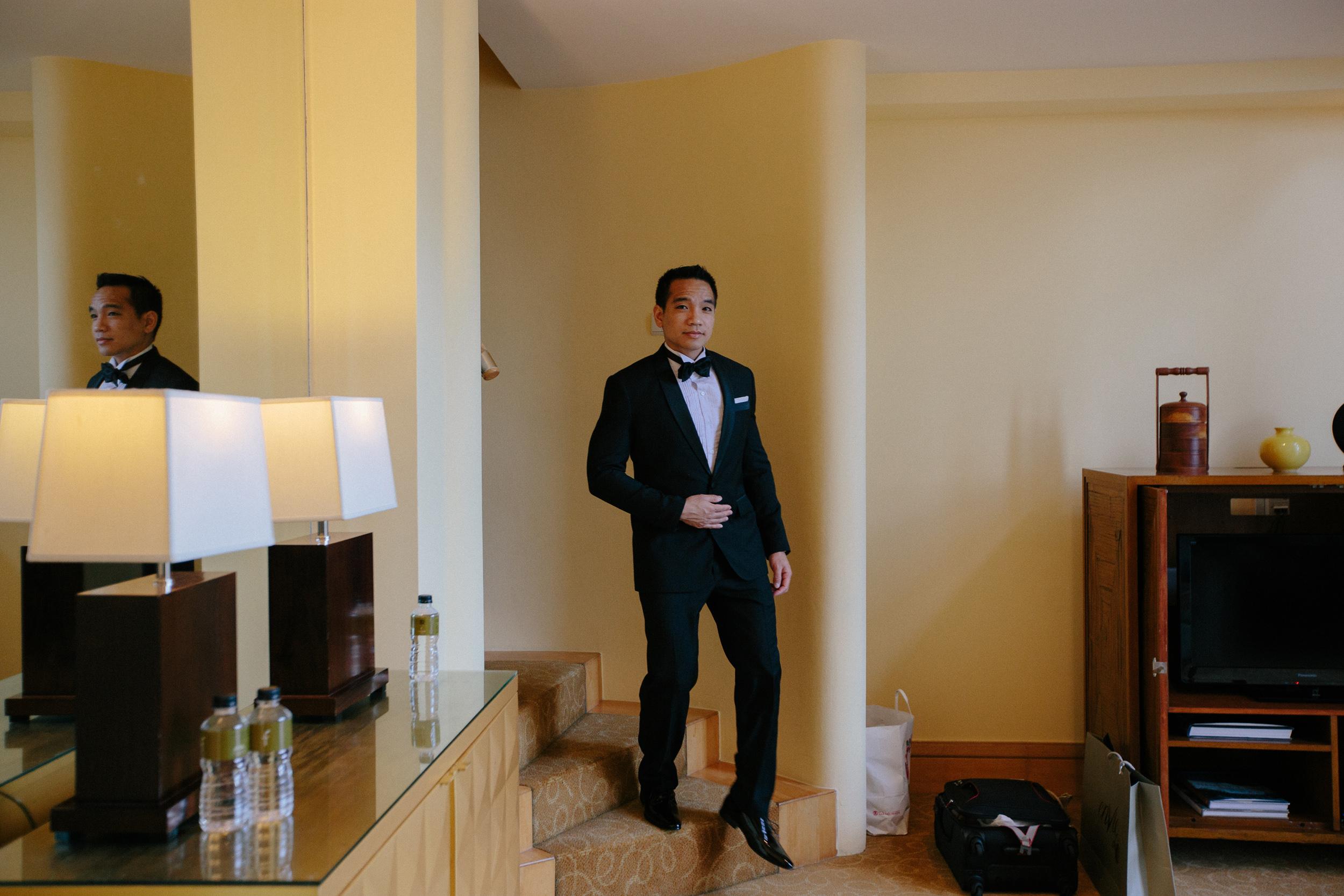 singapore-wedding-photographer-cheryl-matthew-fullerton-hotel-wedding-36.jpg