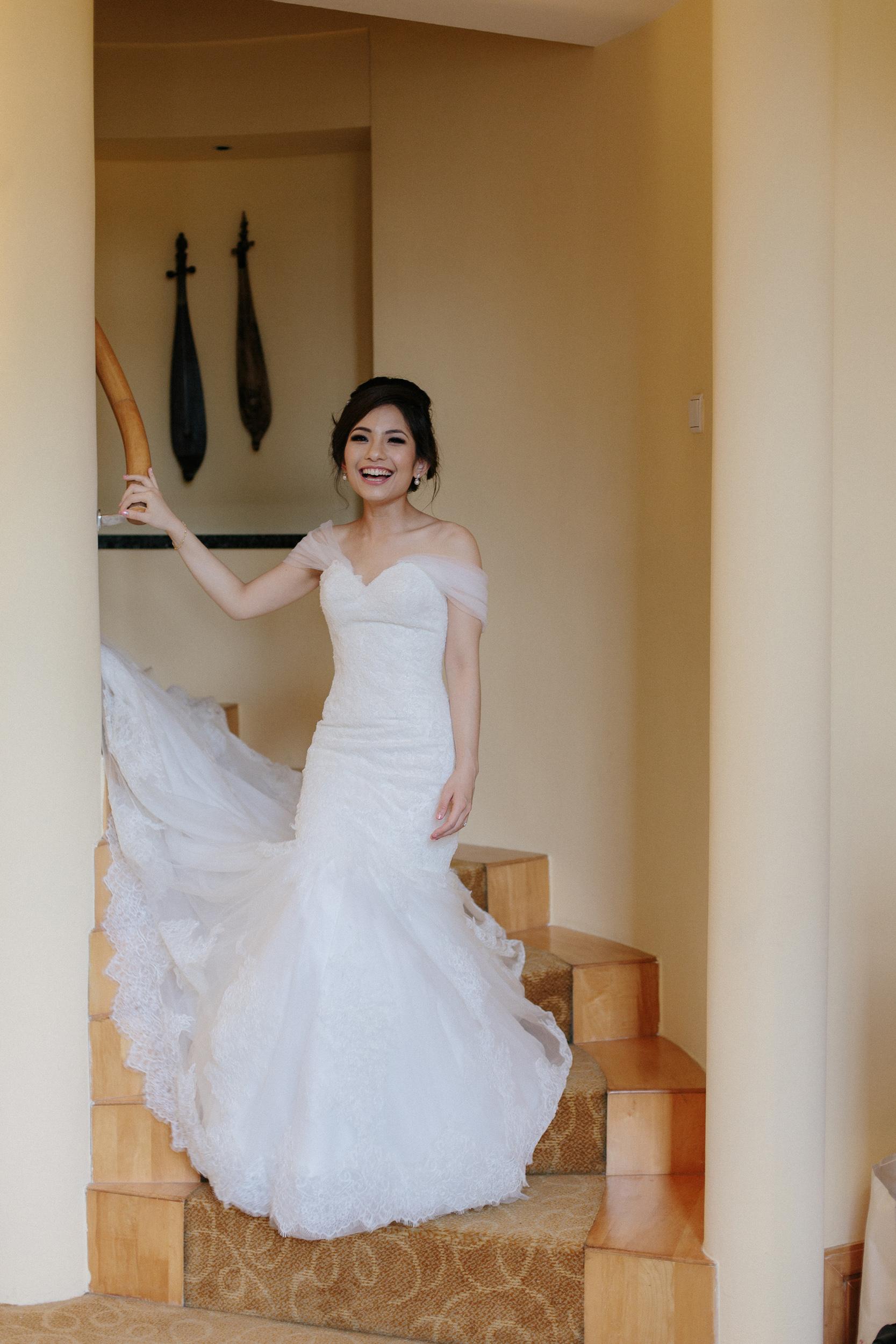 singapore-wedding-photographer-cheryl-matthew-fullerton-hotel-wedding-38.jpg