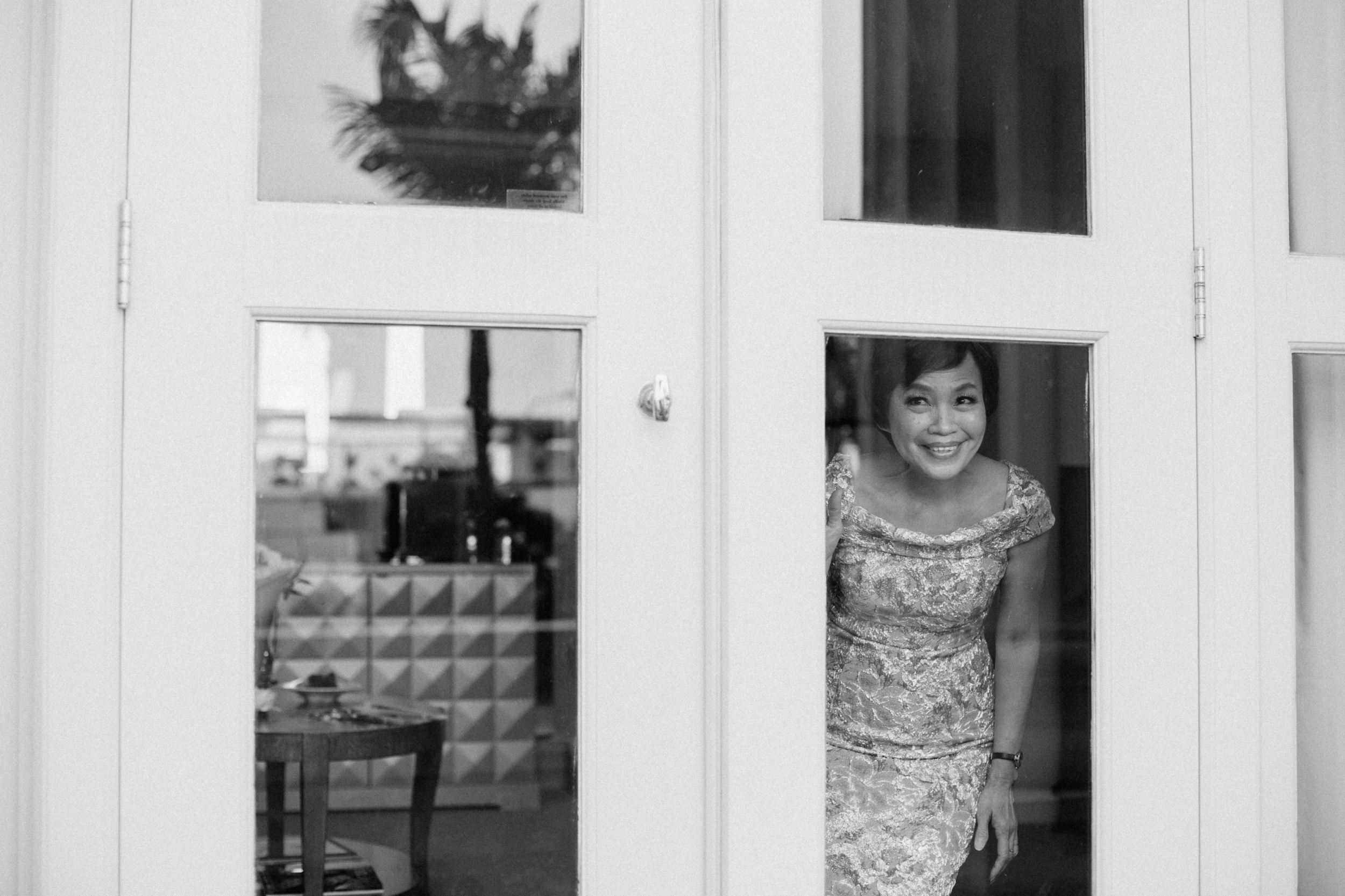 singapore-wedding-photographer-cheryl-matthew-fullerton-hotel-wedding-39.jpg