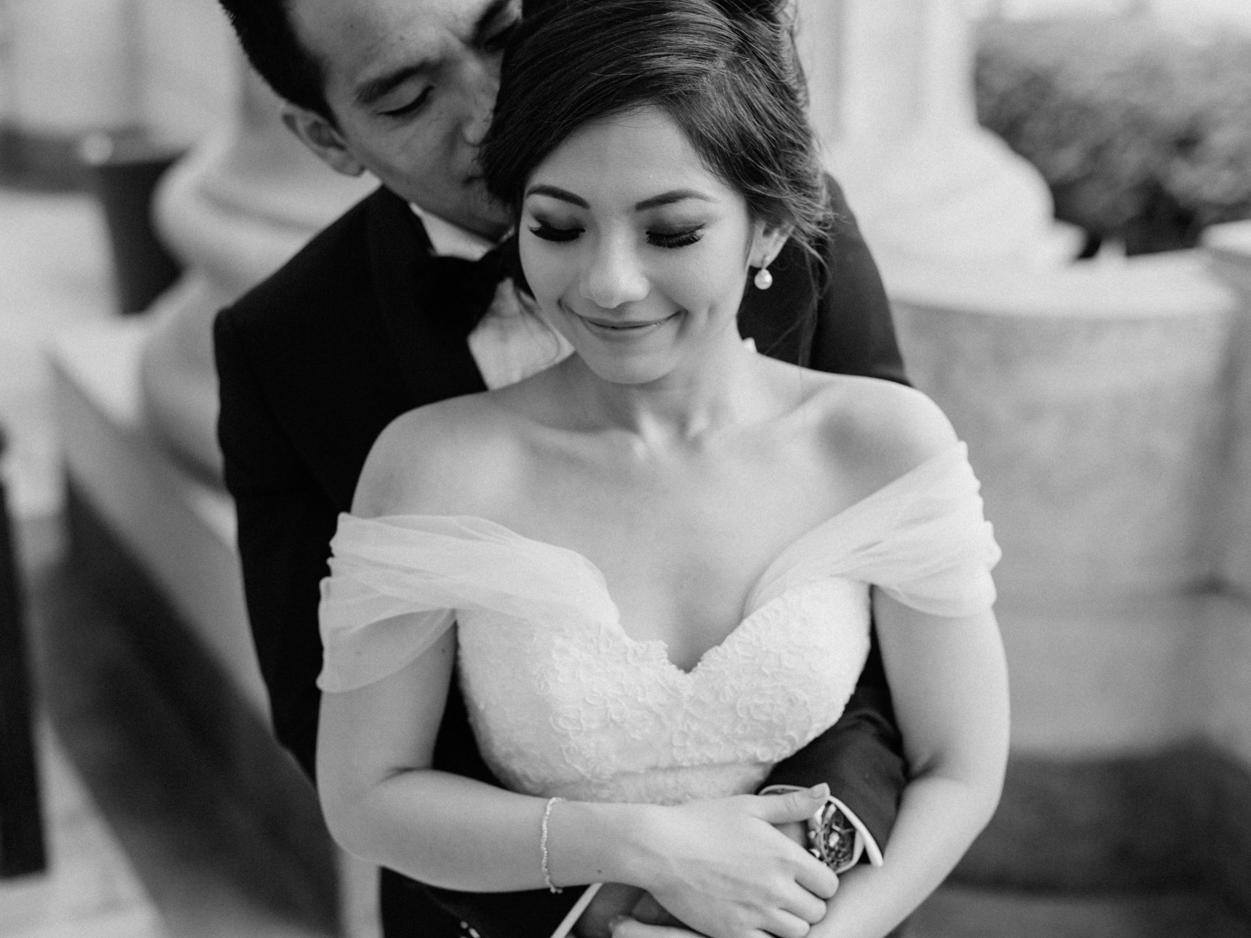 singapore-wedding-photographer-cheryl-matthew-fullerton-hotel-wedding-42.jpg