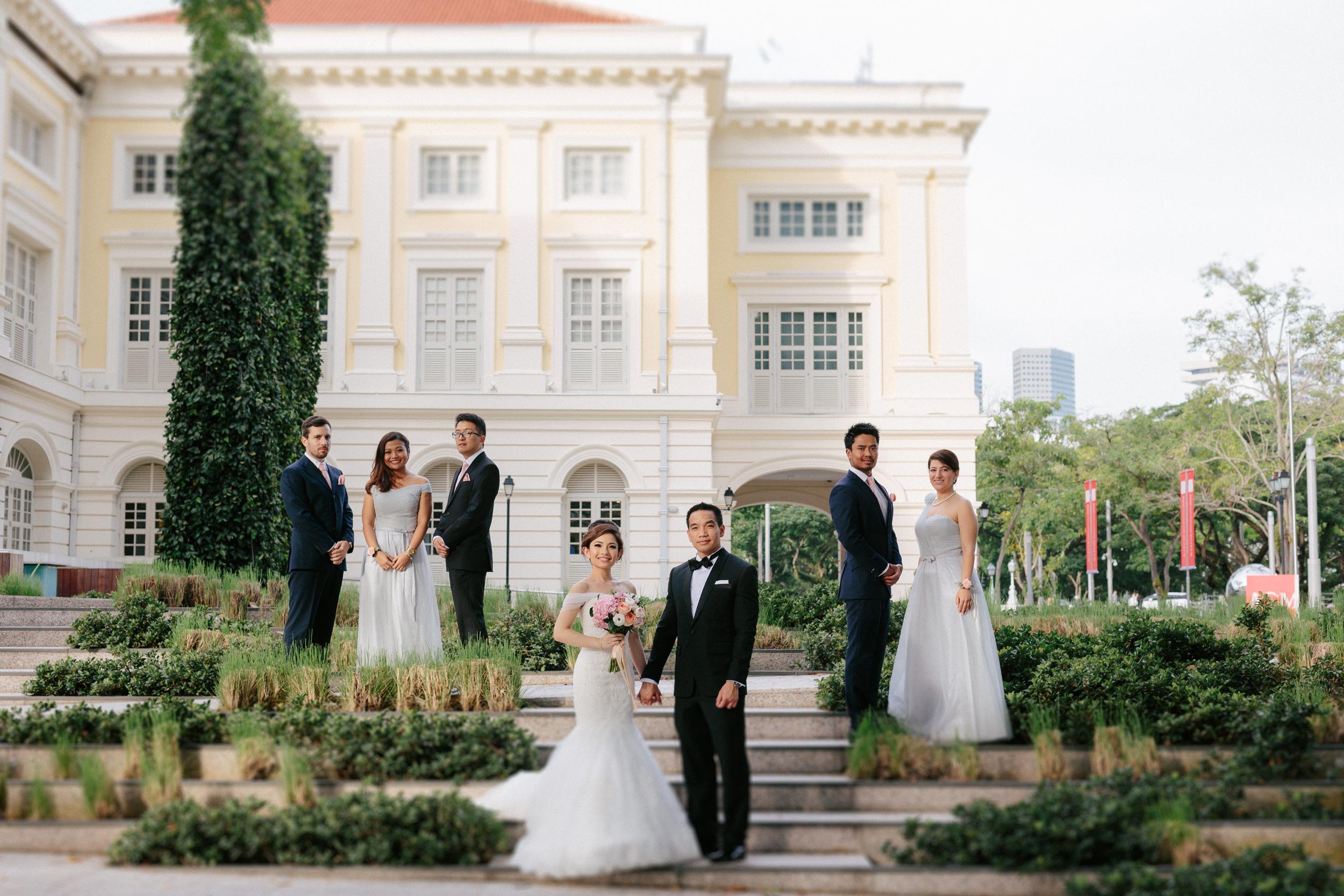 singapore-wedding-photographer-cheryl-matthew-fullerton-hotel-wedding-44.jpg