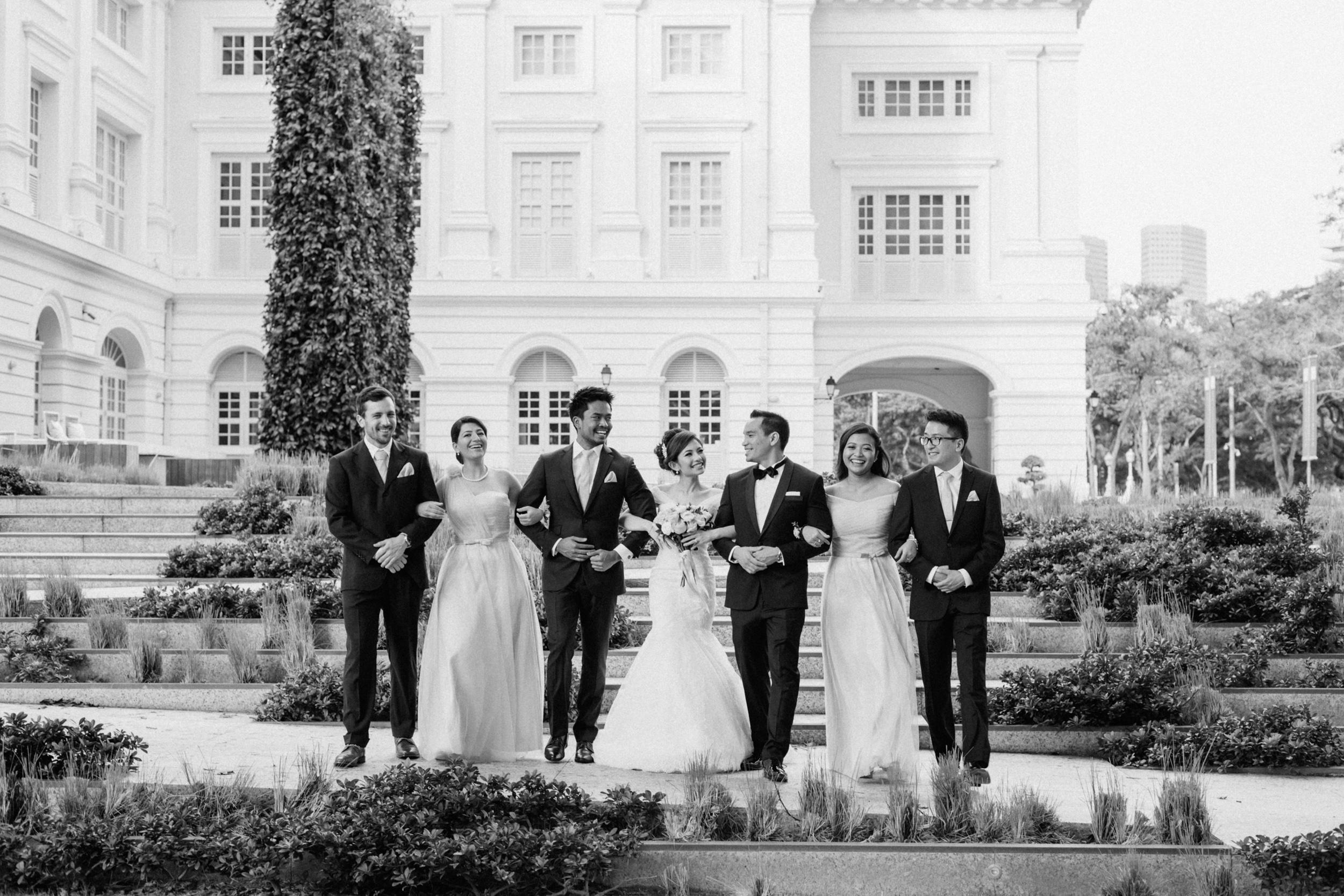 singapore-wedding-photographer-cheryl-matthew-fullerton-hotel-wedding-45.jpg