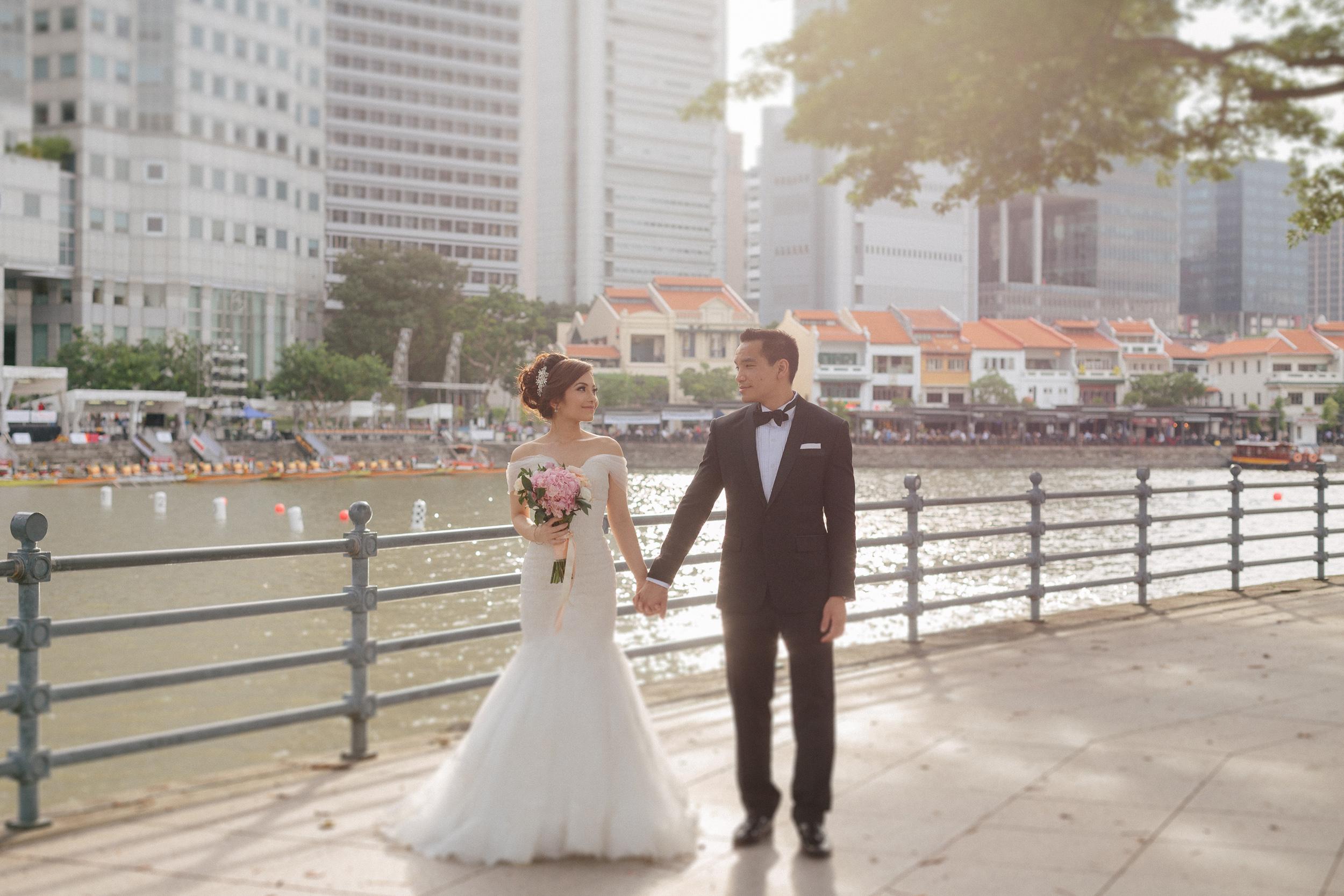 singapore-wedding-photographer-cheryl-matthew-fullerton-hotel-wedding-47.jpg