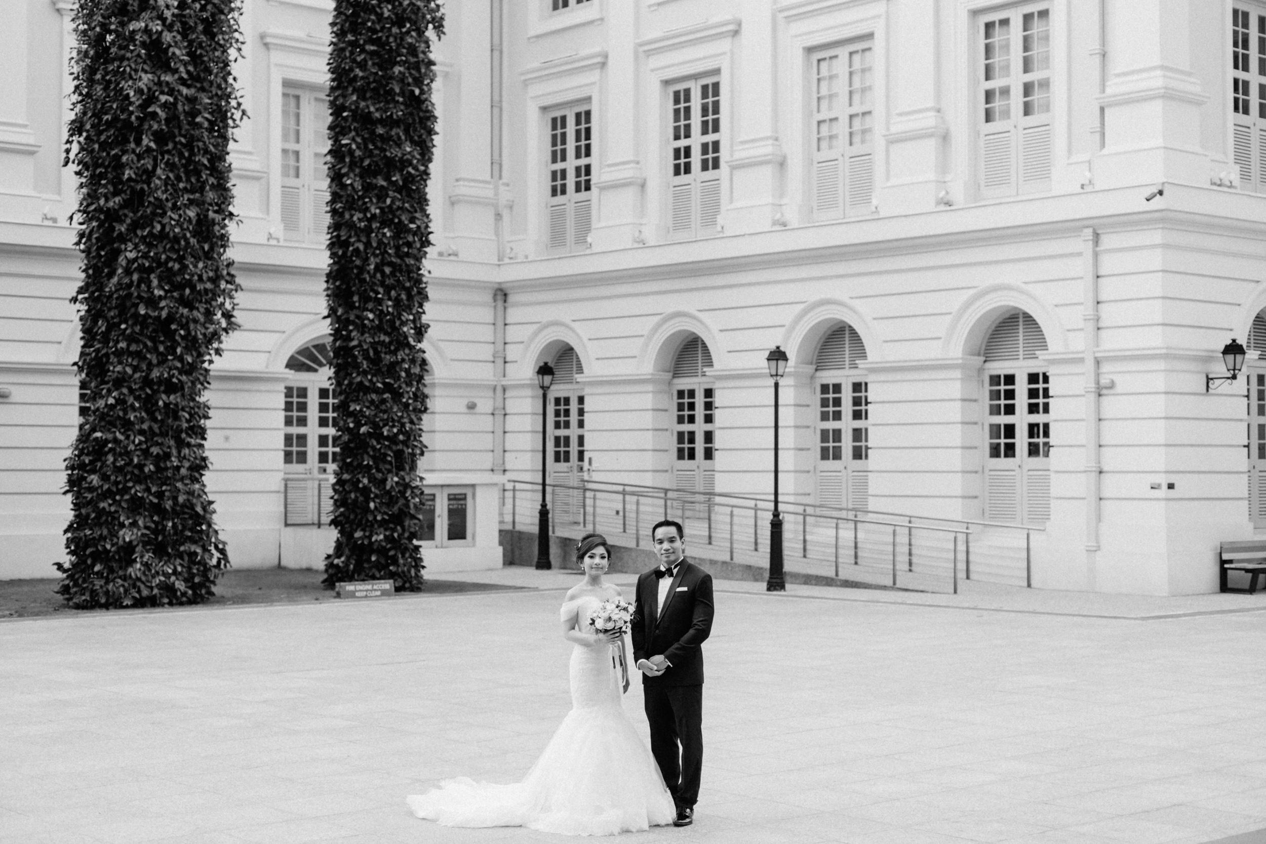 singapore-wedding-photographer-cheryl-matthew-fullerton-hotel-wedding-48.jpg