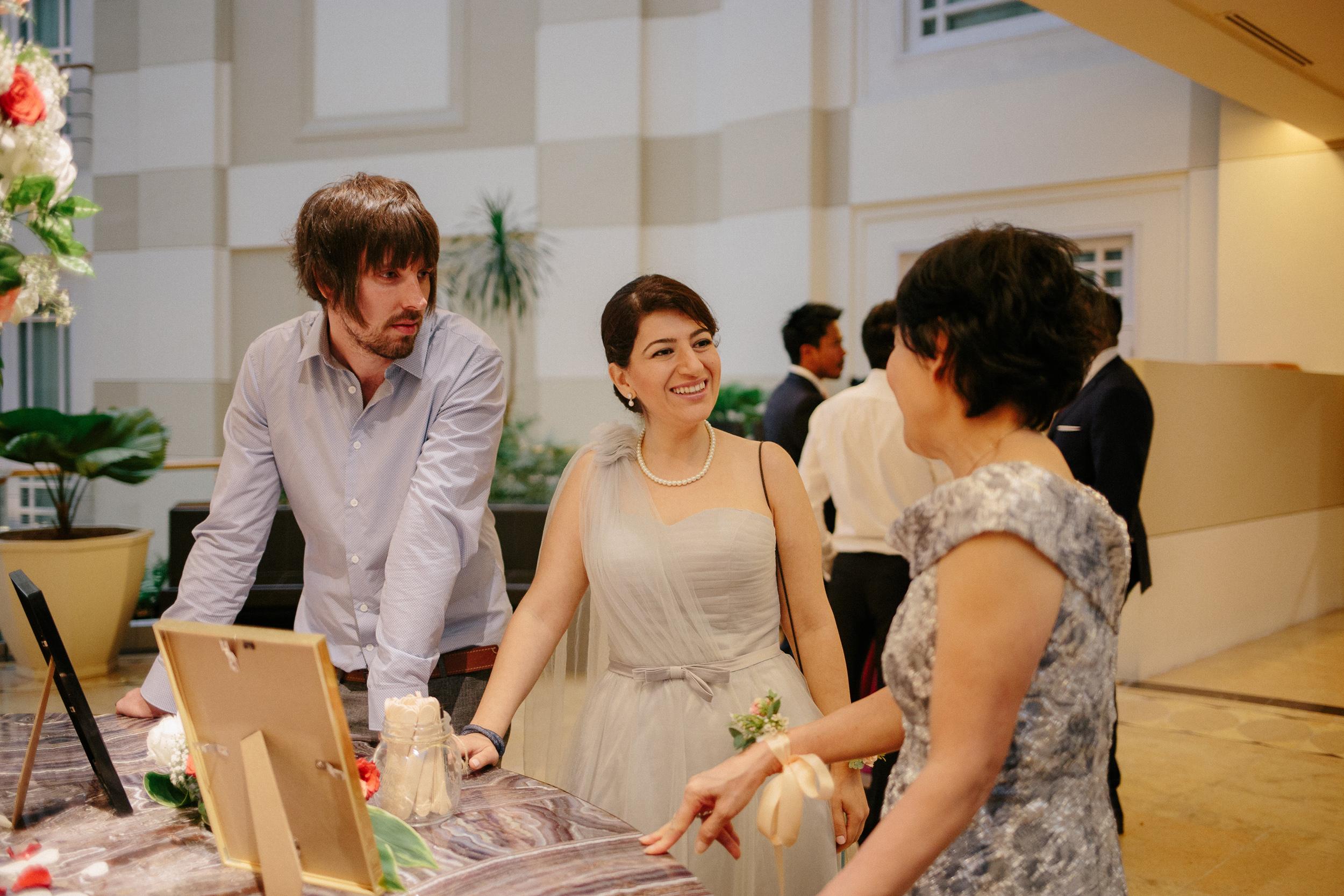 singapore-wedding-photographer-cheryl-matthew-fullerton-hotel-wedding-52.jpg