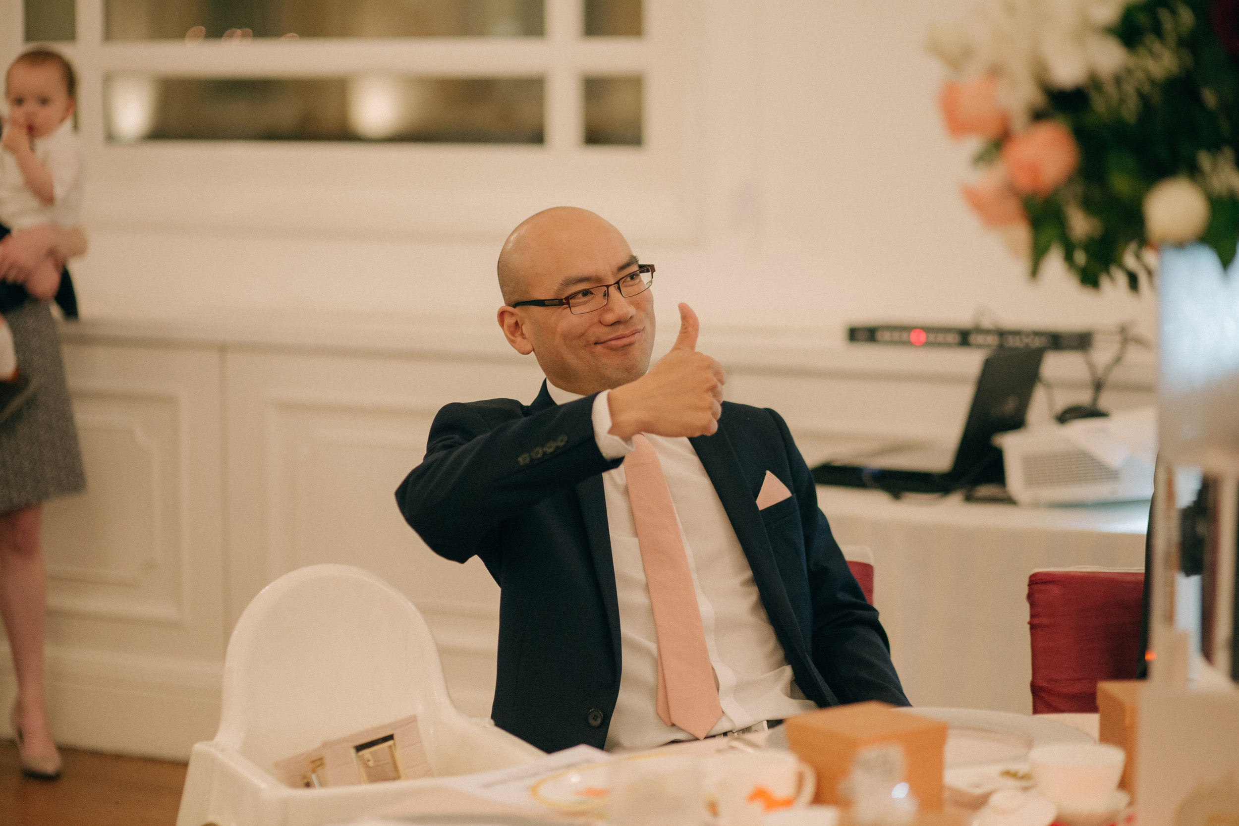 singapore-wedding-photographer-cheryl-matthew-fullerton-hotel-wedding-60.jpg