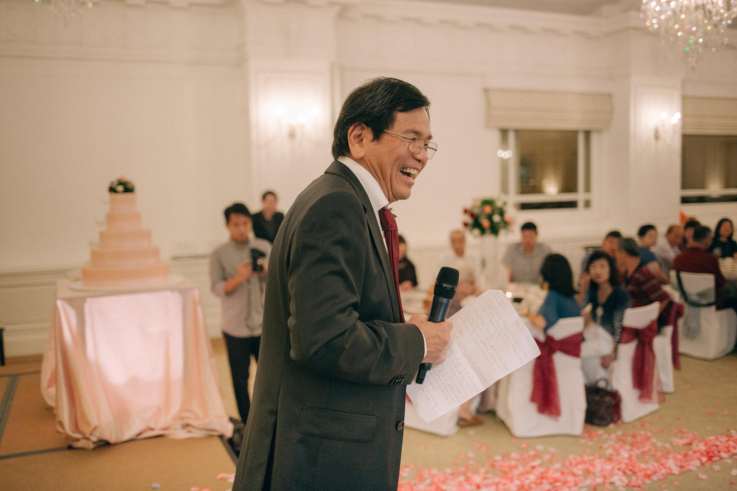 singapore-wedding-photographer-cheryl-matthew-fullerton-hotel-wedding-63.jpg