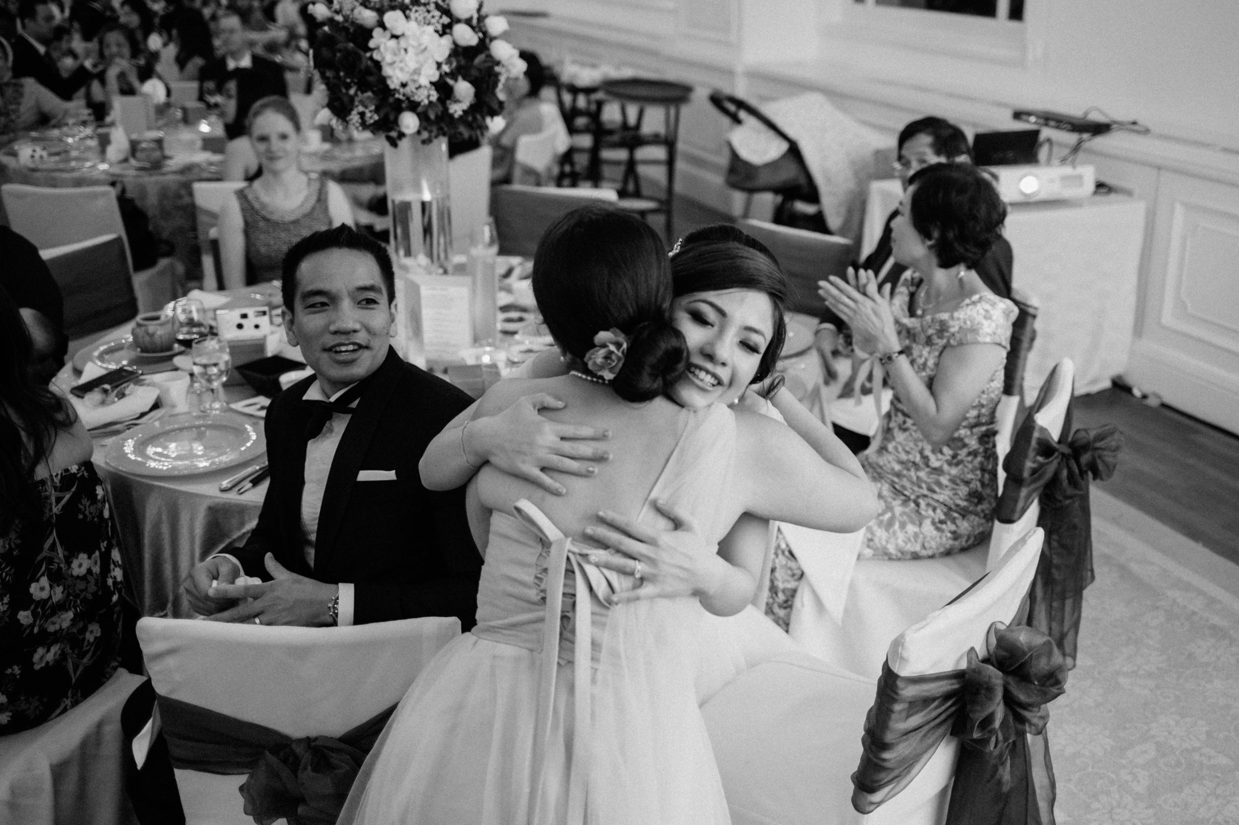 singapore-wedding-photographer-cheryl-matthew-fullerton-hotel-wedding-68.jpg