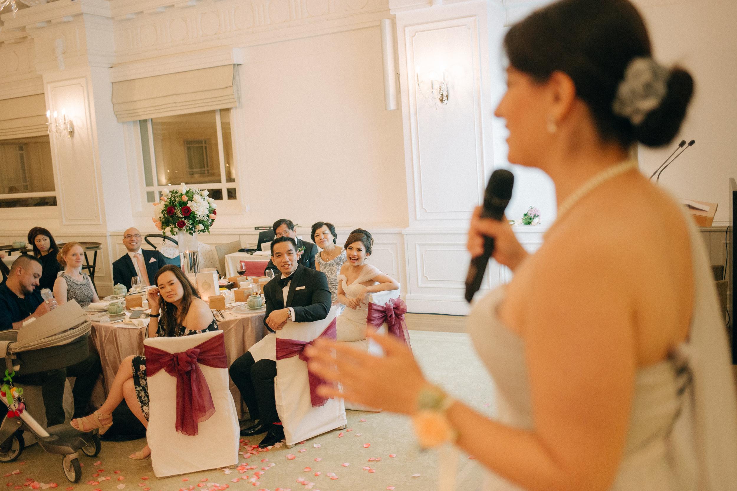 singapore-wedding-photographer-cheryl-matthew-fullerton-hotel-wedding-67.jpg