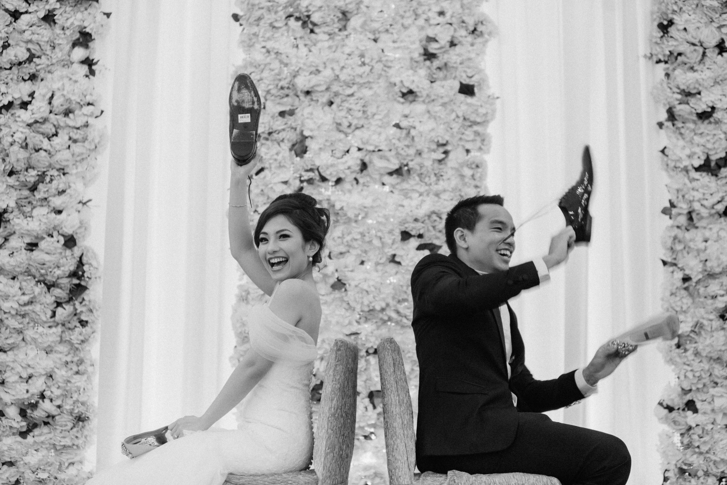 singapore-wedding-photographer-cheryl-matthew-fullerton-hotel-wedding-70.jpg