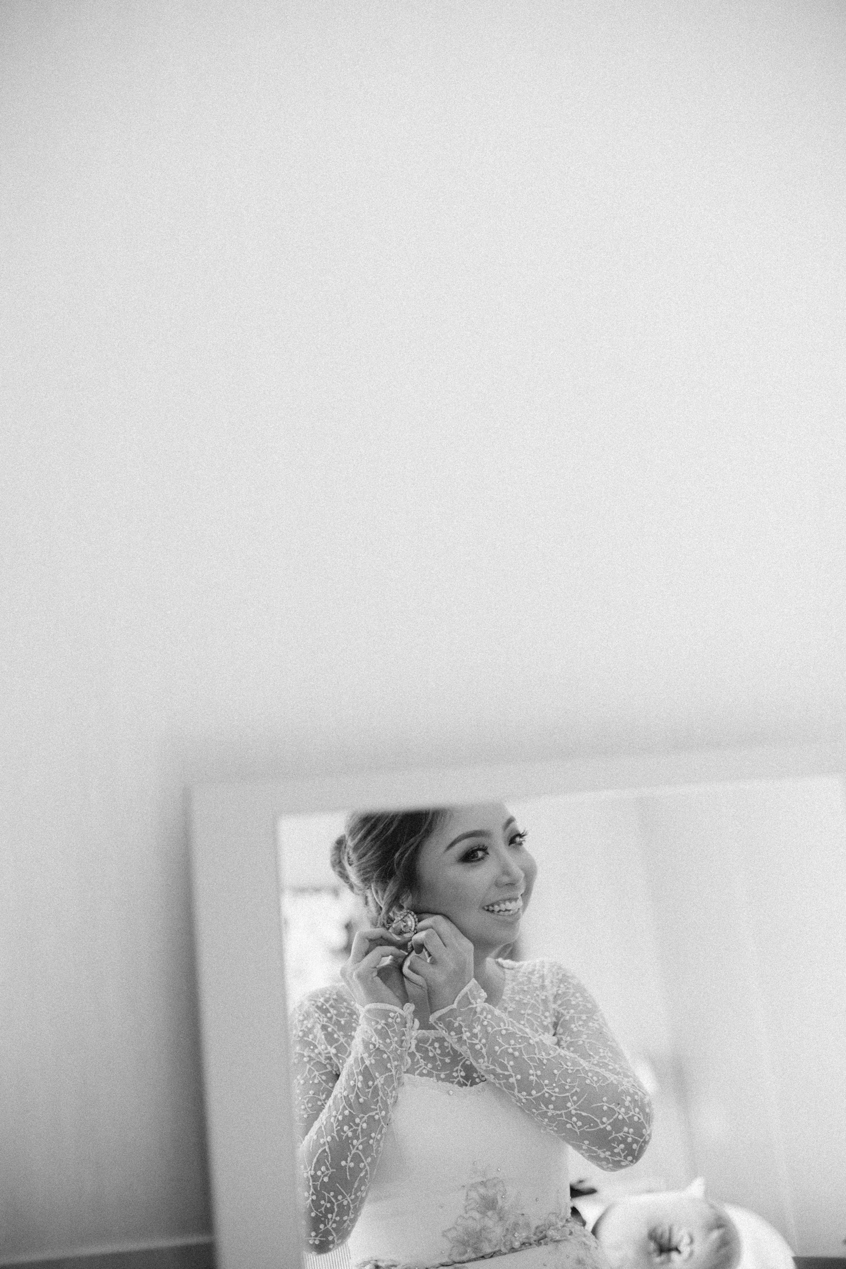 singapore-wedding-photographer-dinah-sam-wemadethese-03.jpg