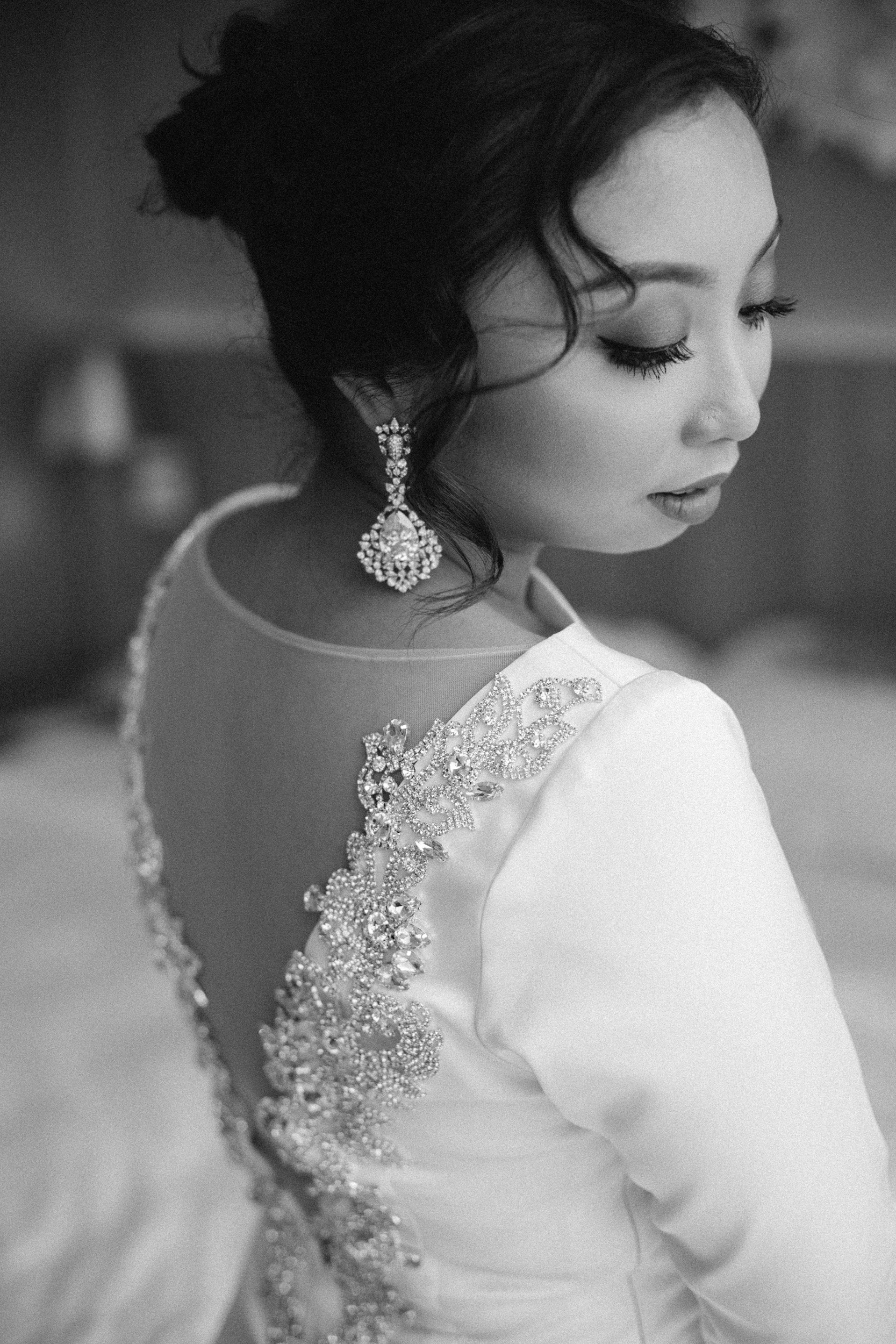 singapore-wedding-photographer-dinah-sam-wemadethese-44.jpg