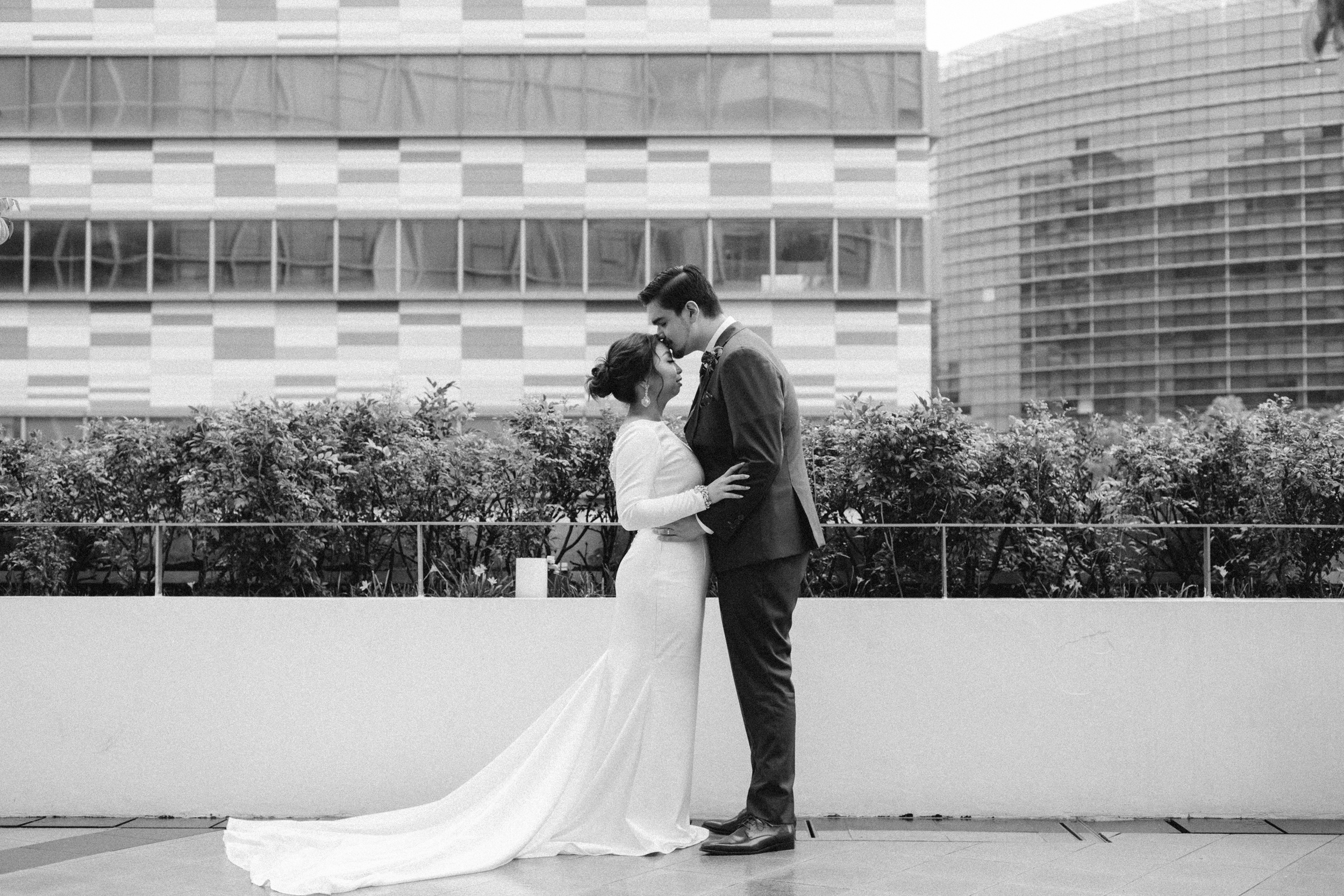 singapore-wedding-photographer-dinah-sam-wemadethese-70.jpg