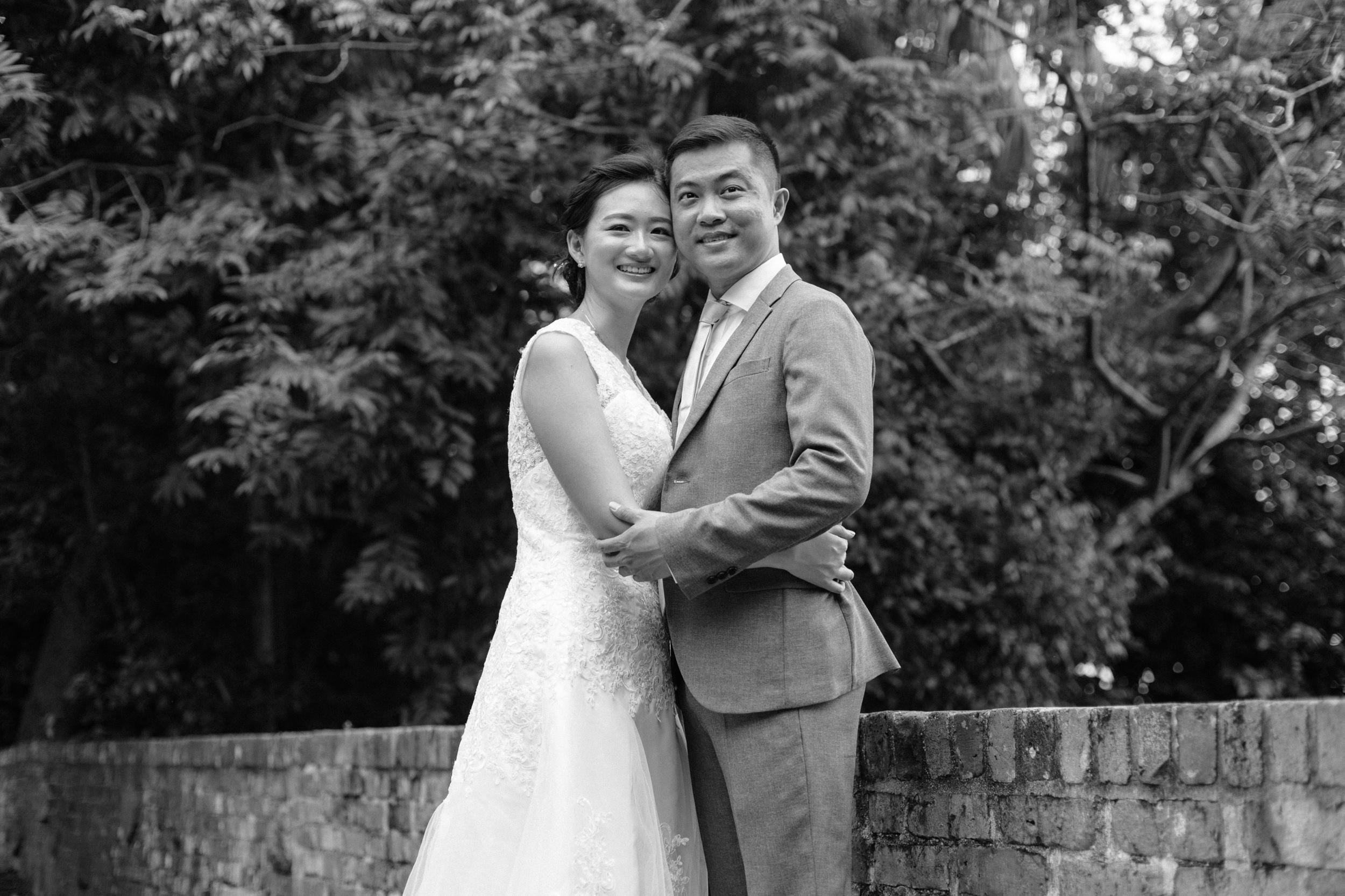 singapore-wedding-photographer-wemadethese-junekit-kingslin-04.jpg