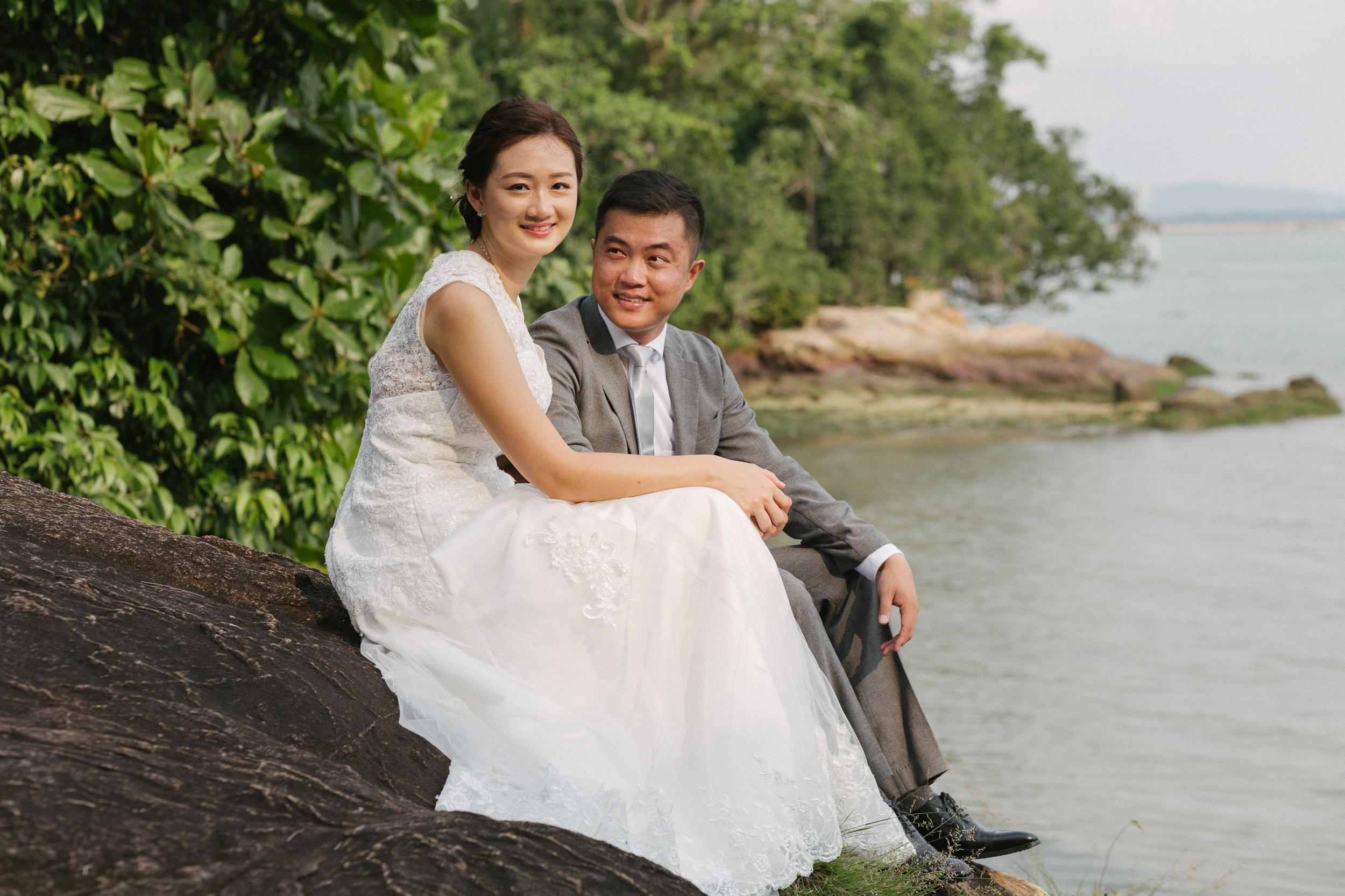 singapore-wedding-photographer-wemadethese-junekit-kingslin-06.jpg
