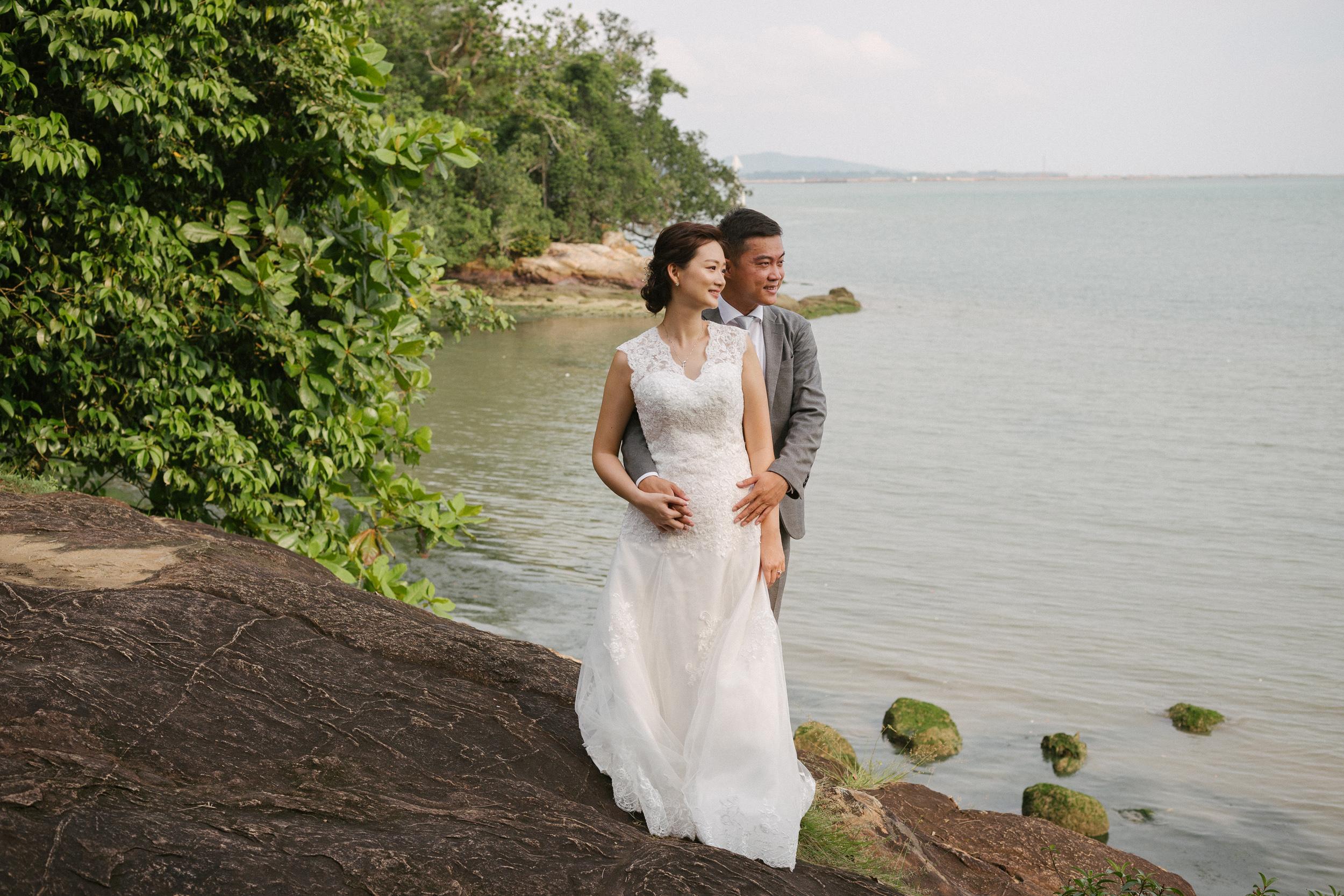 singapore-wedding-photographer-wemadethese-junekit-kingslin-05.jpg