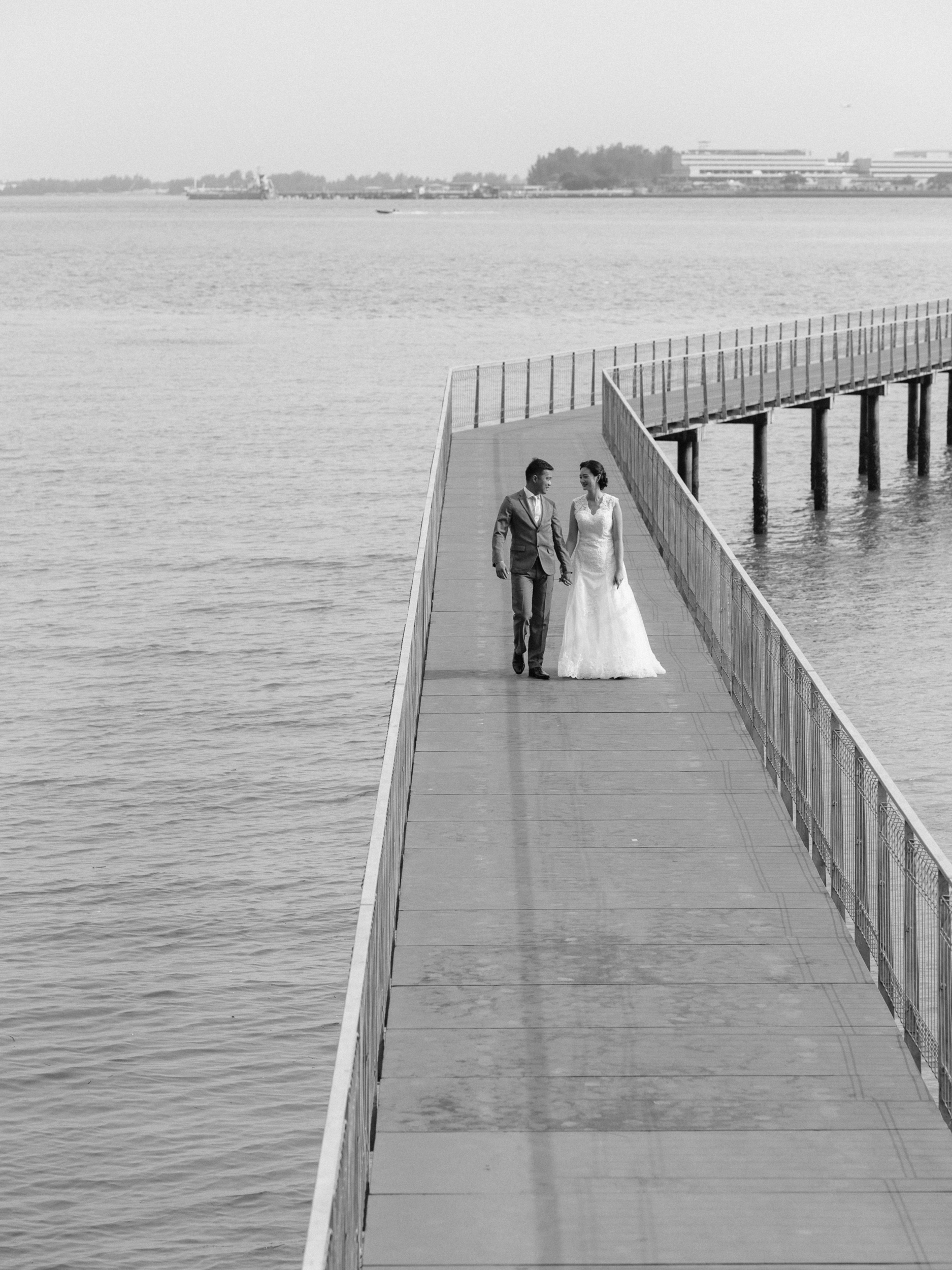 singapore-wedding-photographer-wemadethese-junekit-kingslin-08.jpg