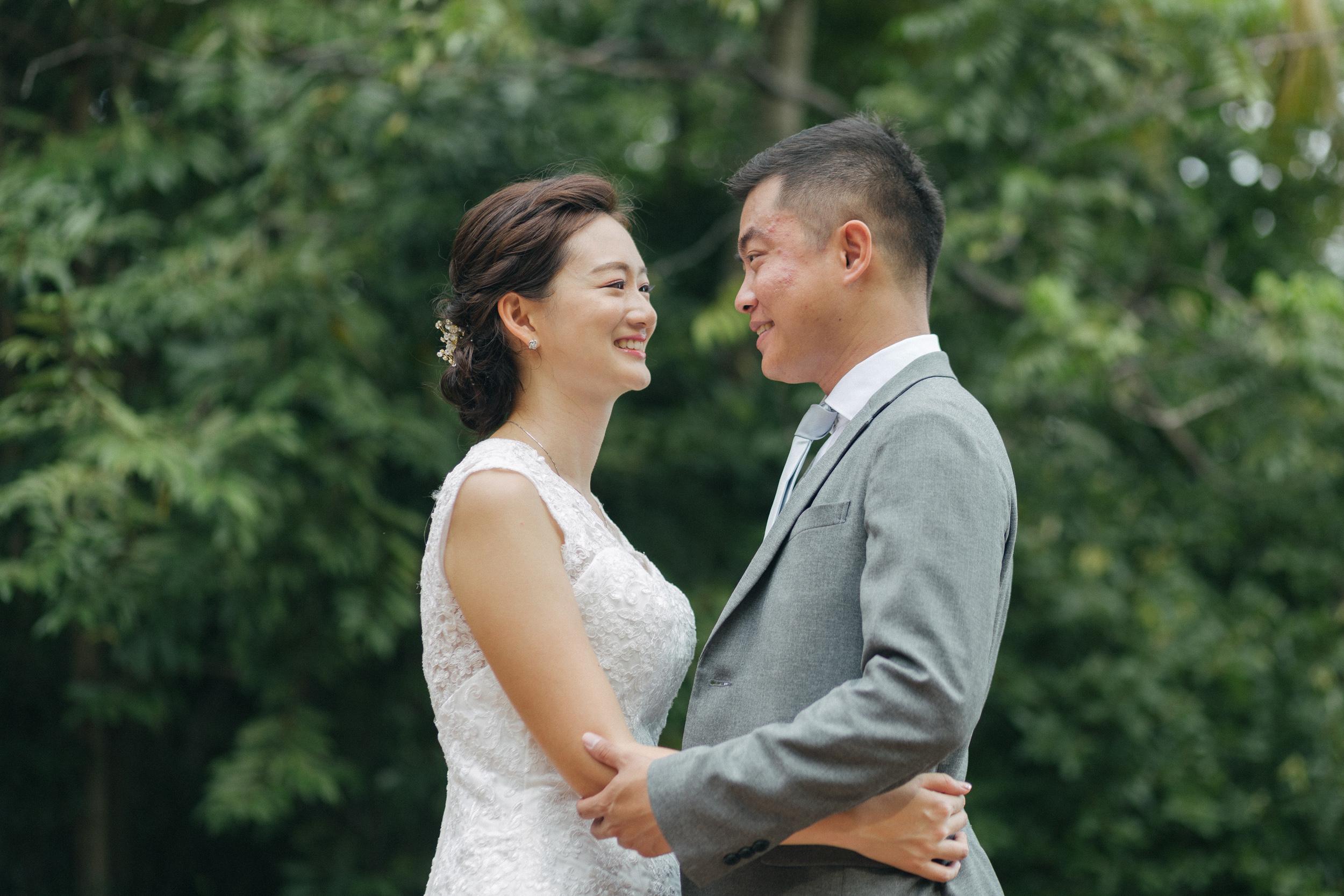 singapore-wedding-photographer-wemadethese-junekit-kingslin-07.jpg