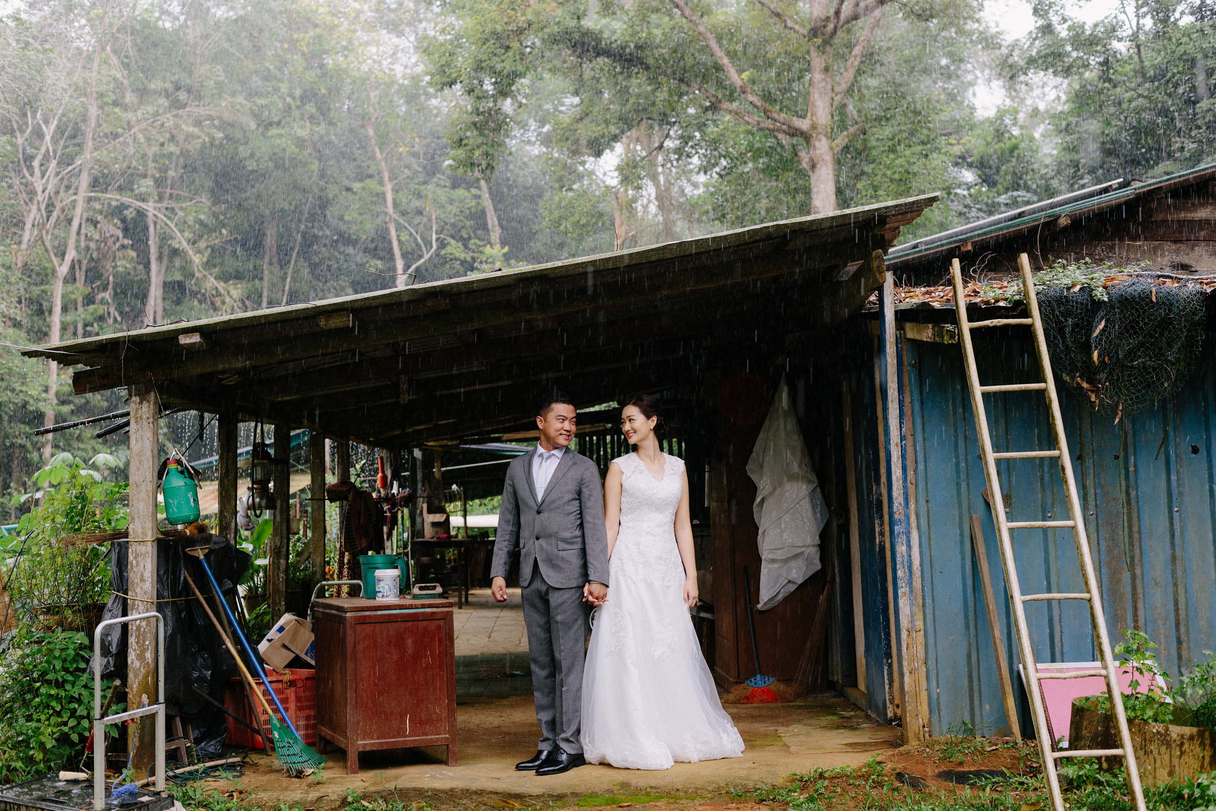 singapore-wedding-photographer-wemadethese-junekit-kingslin-09.jpg