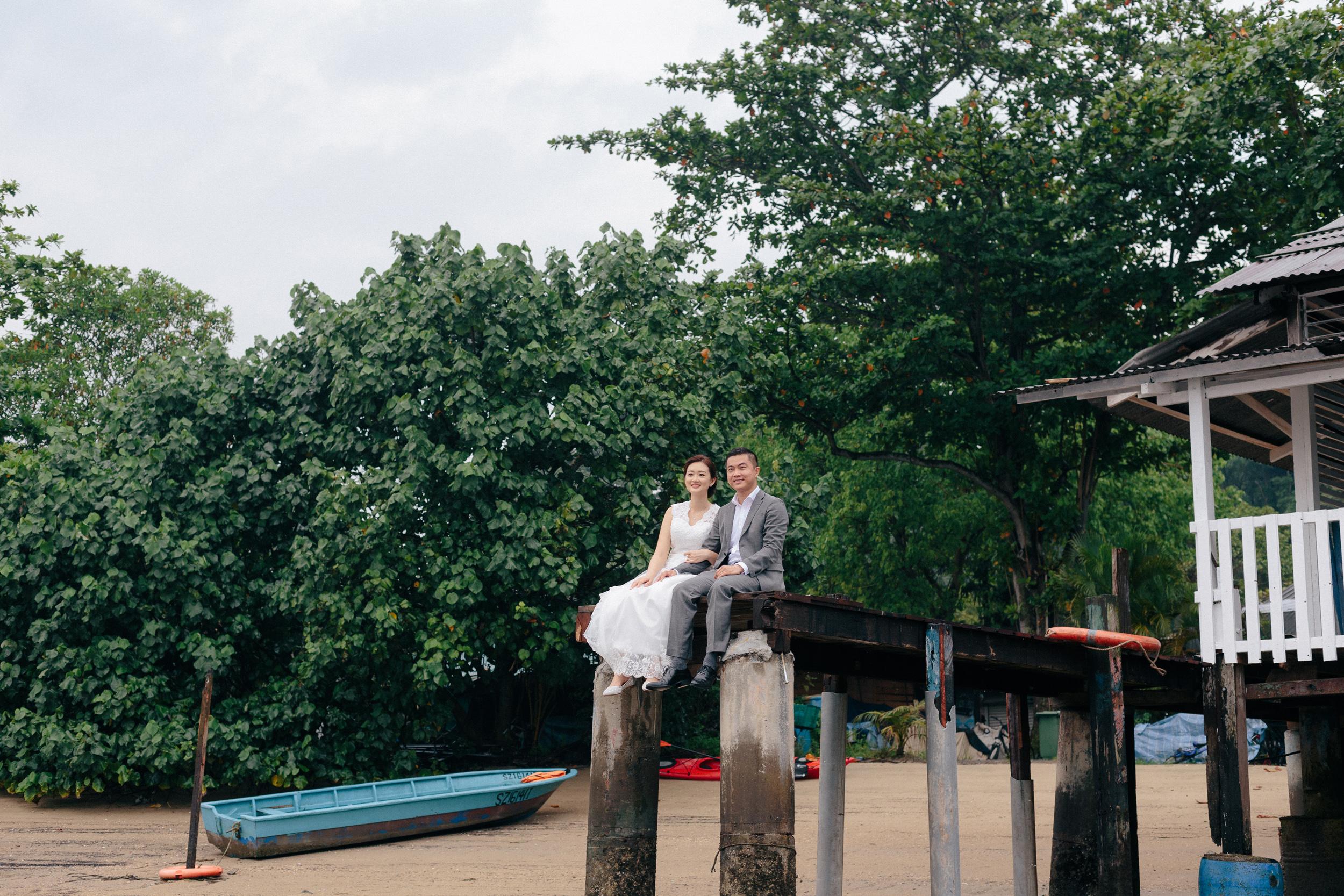 singapore-wedding-photographer-wemadethese-junekit-kingslin-15.jpg