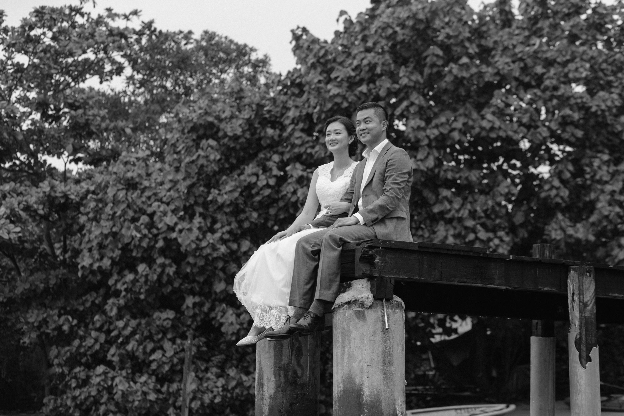 singapore-wedding-photographer-wemadethese-junekit-kingslin-16.jpg