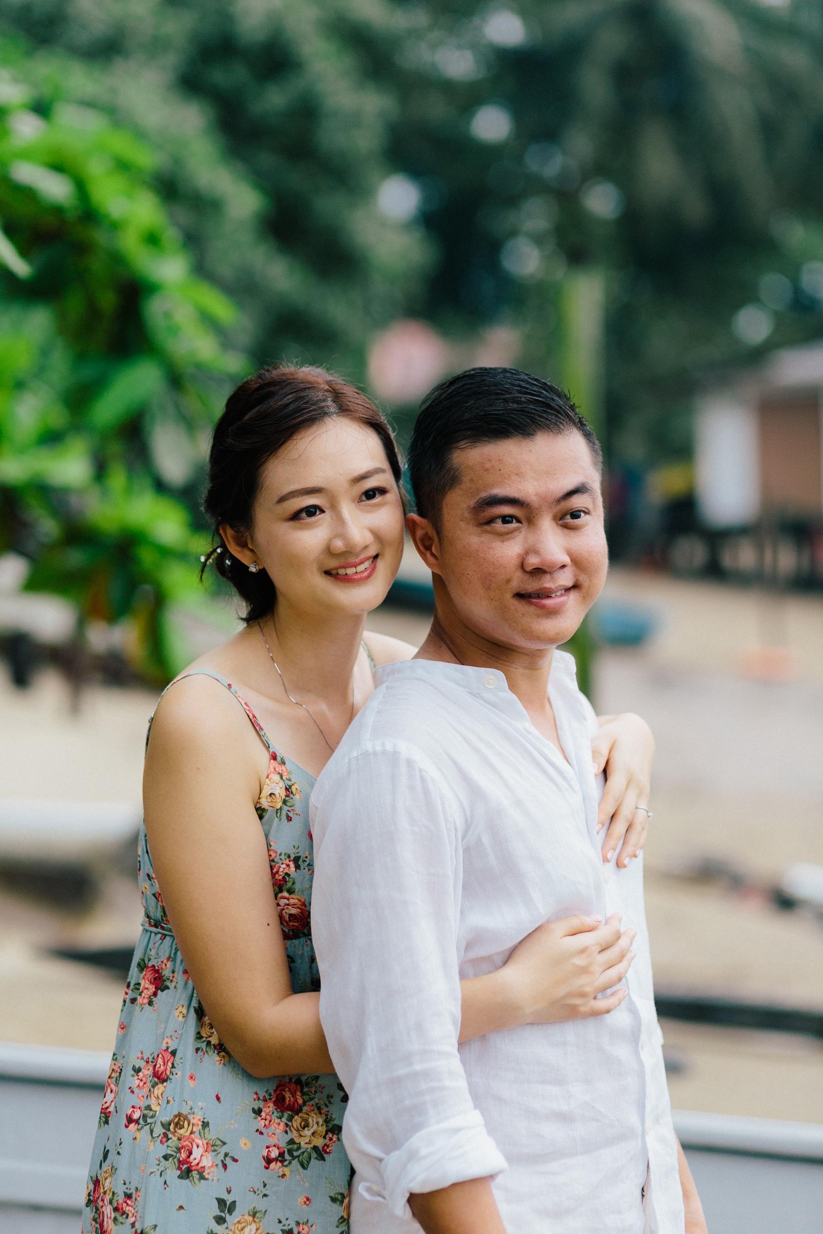 singapore-wedding-photographer-wemadethese-junekit-kingslin-18.jpg