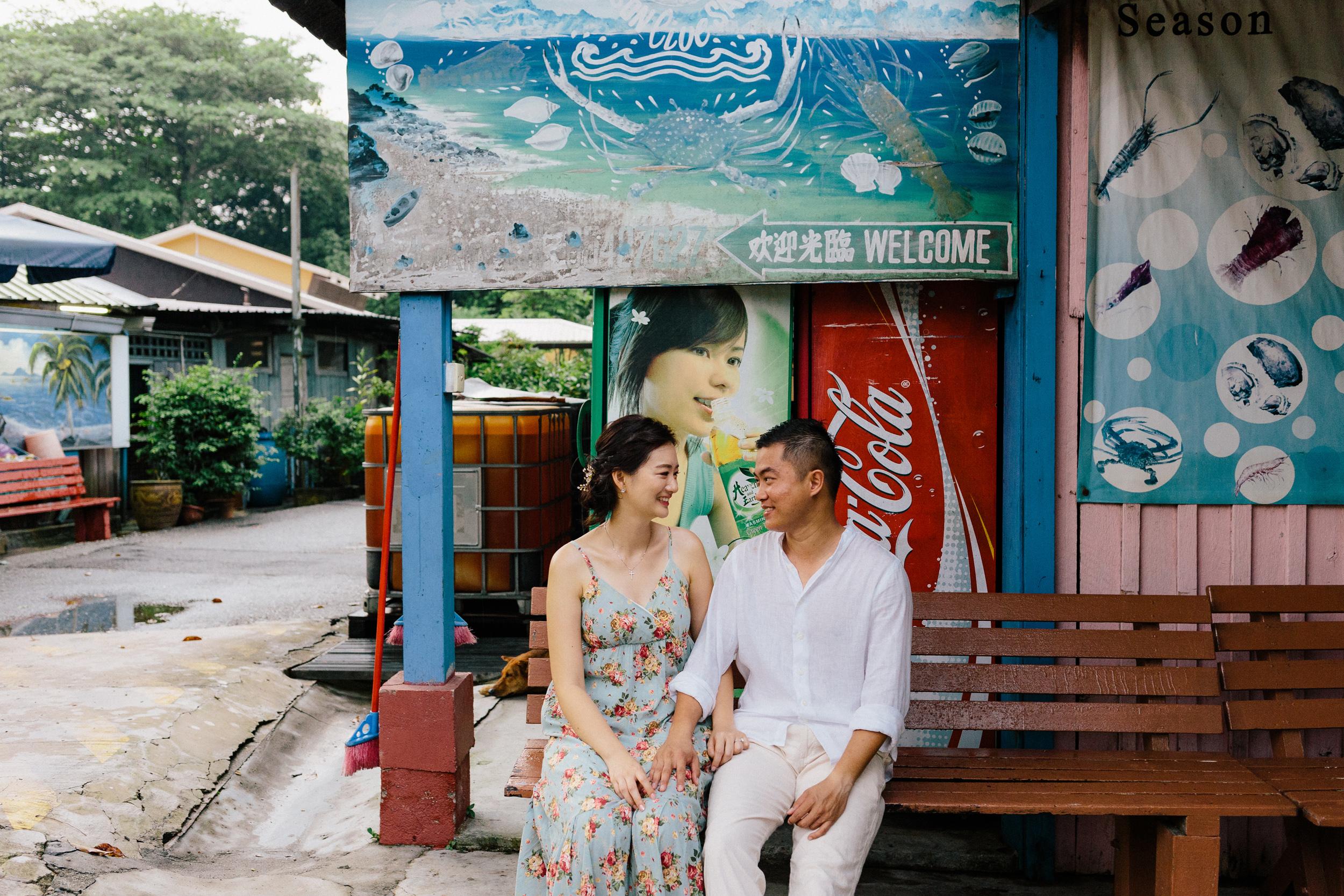 singapore-wedding-photographer-wemadethese-junekit-kingslin-21.jpg
