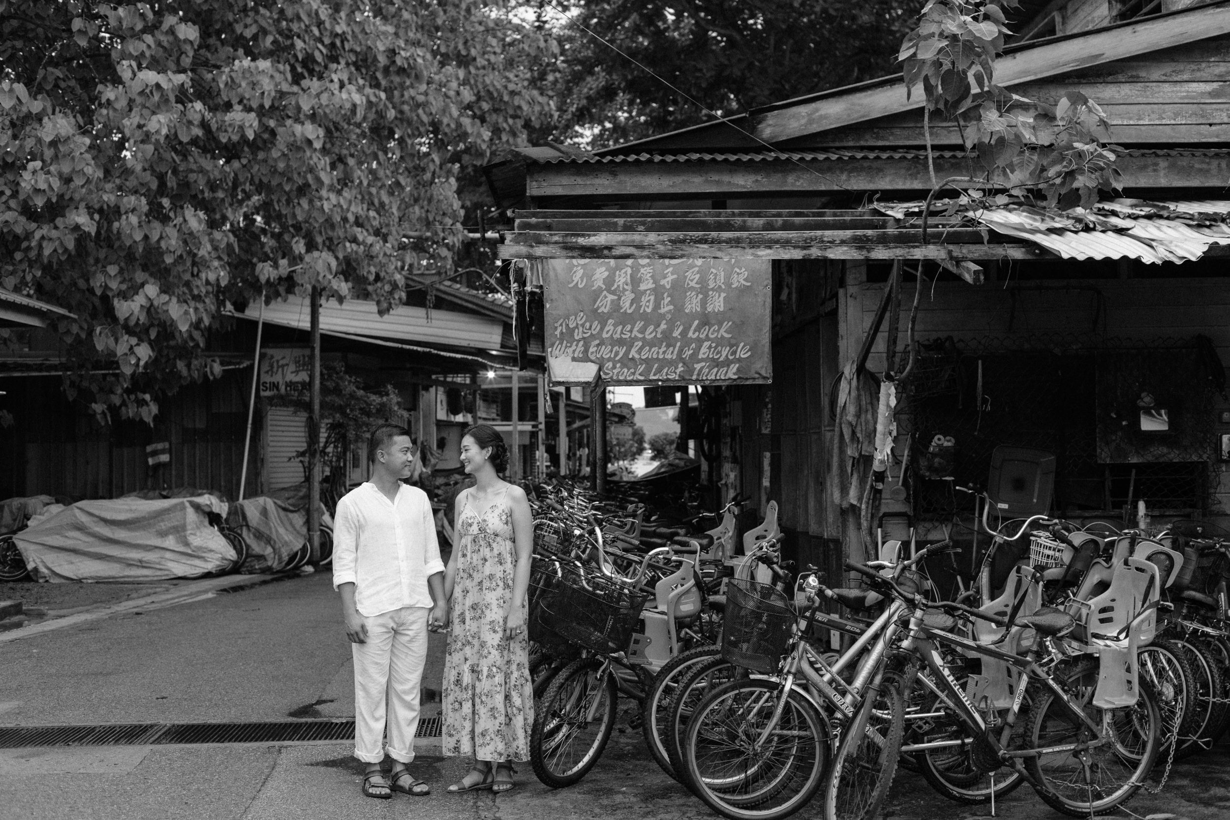 singapore-wedding-photographer-wemadethese-junekit-kingslin-24.jpg