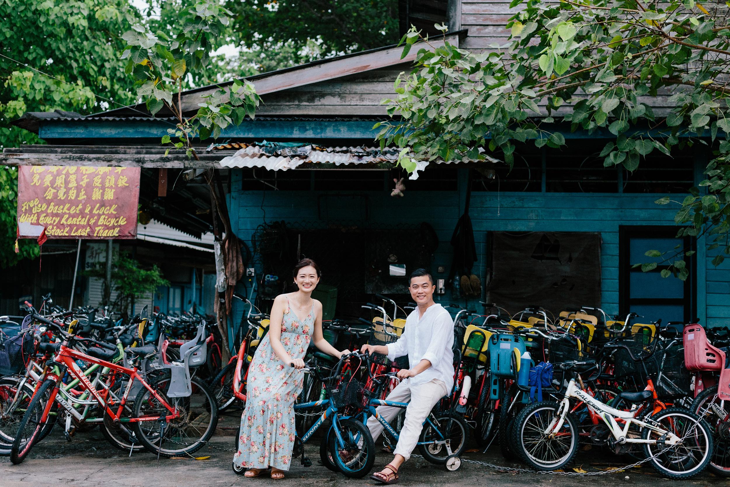 singapore-wedding-photographer-wemadethese-junekit-kingslin-25.jpg
