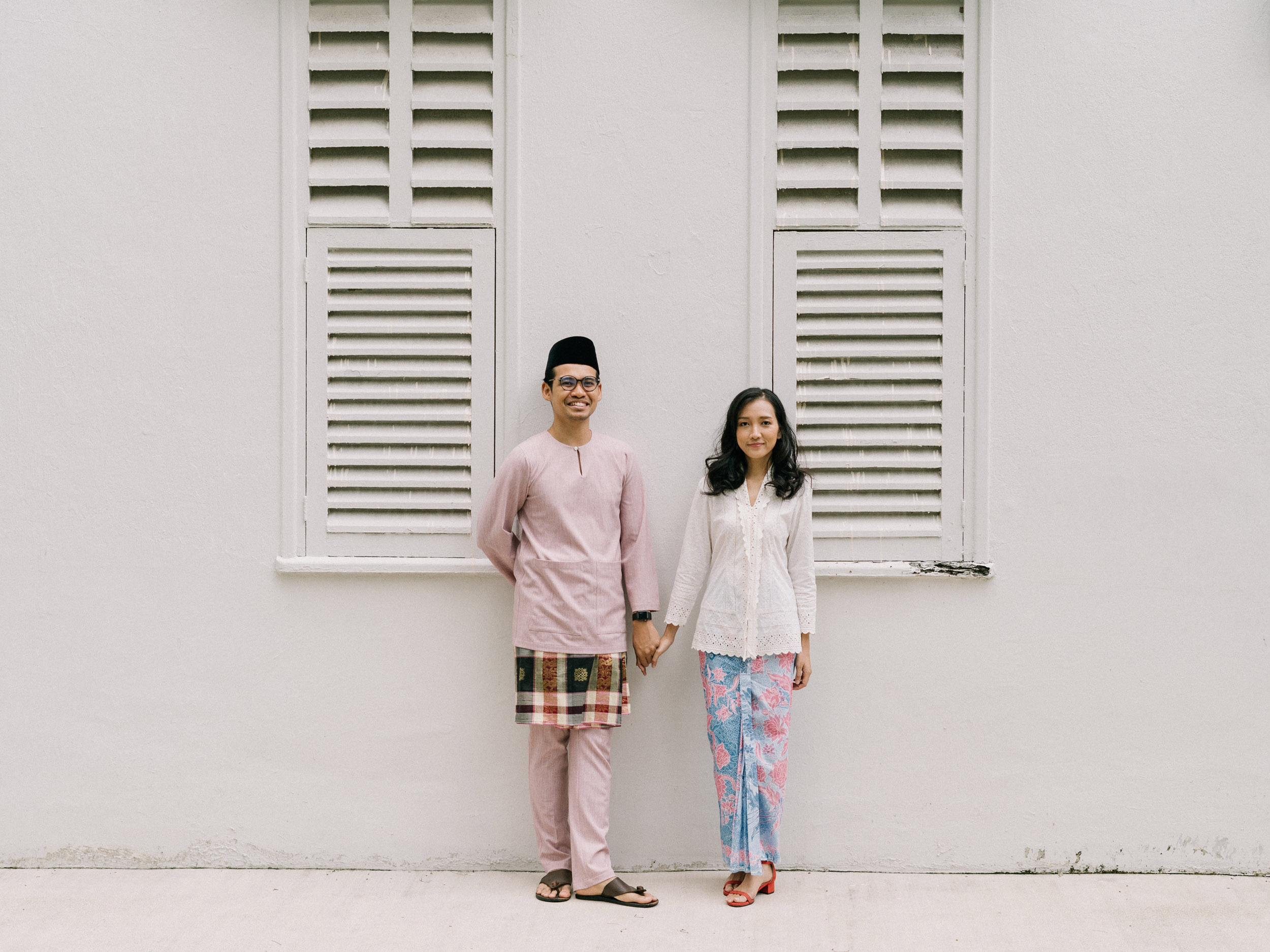 singapore-wedding-photographer-wemadethese-adib-mizah-15.jpg