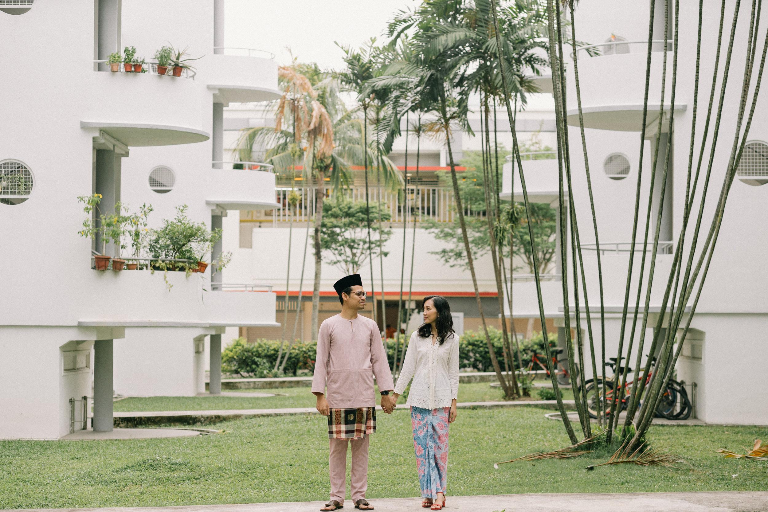 singapore-wedding-photographer-wemadethese-adib-mizah-16.jpg