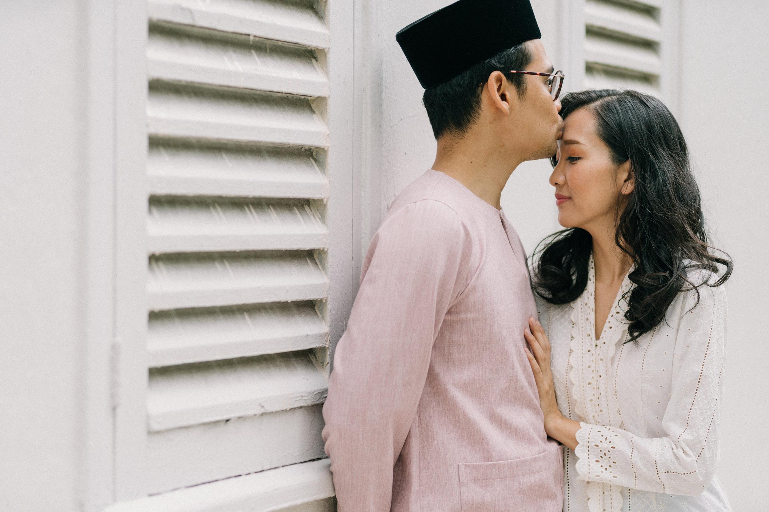 singapore-wedding-photographer-wemadethese-adib-mizah-19.jpg