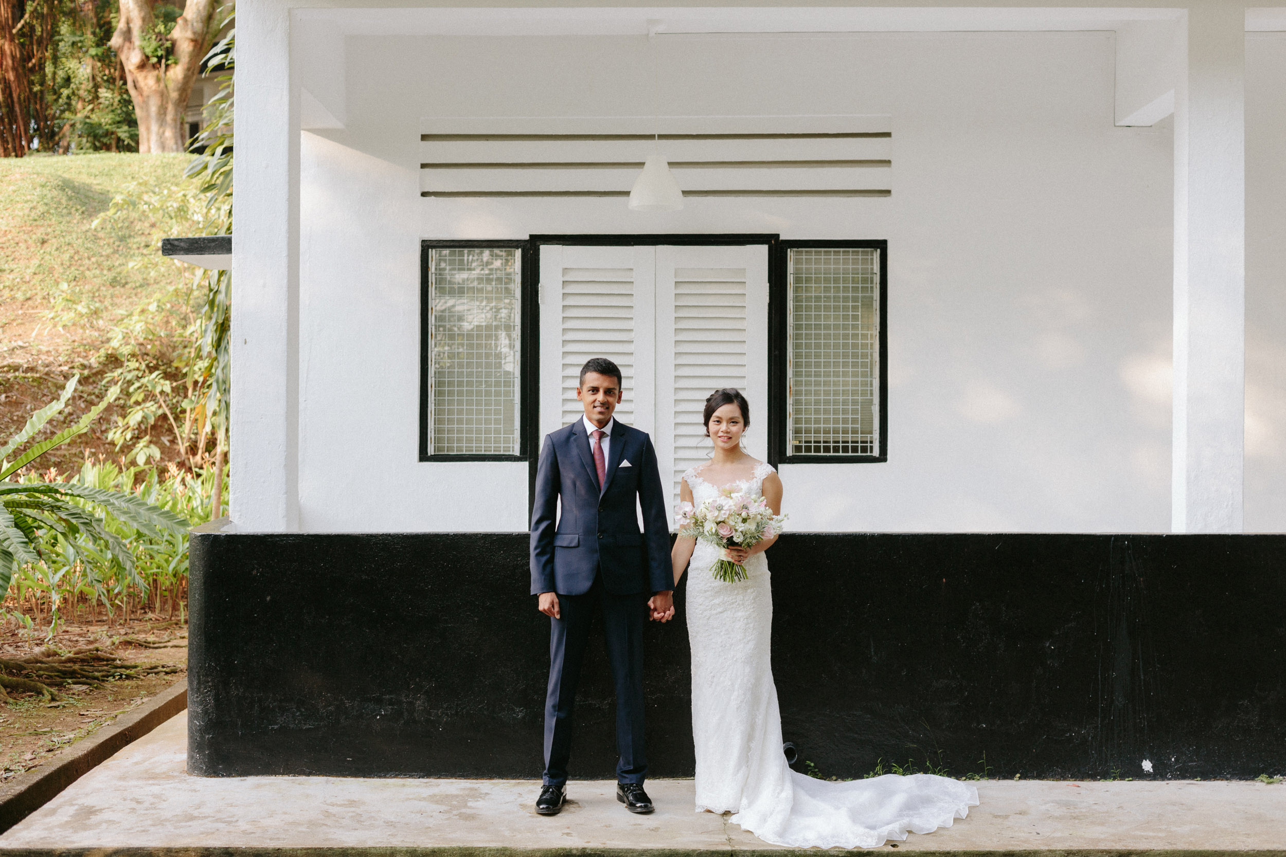 singapore-wedding-photographer-wemadethese-suriya-xinqi-01.jpg