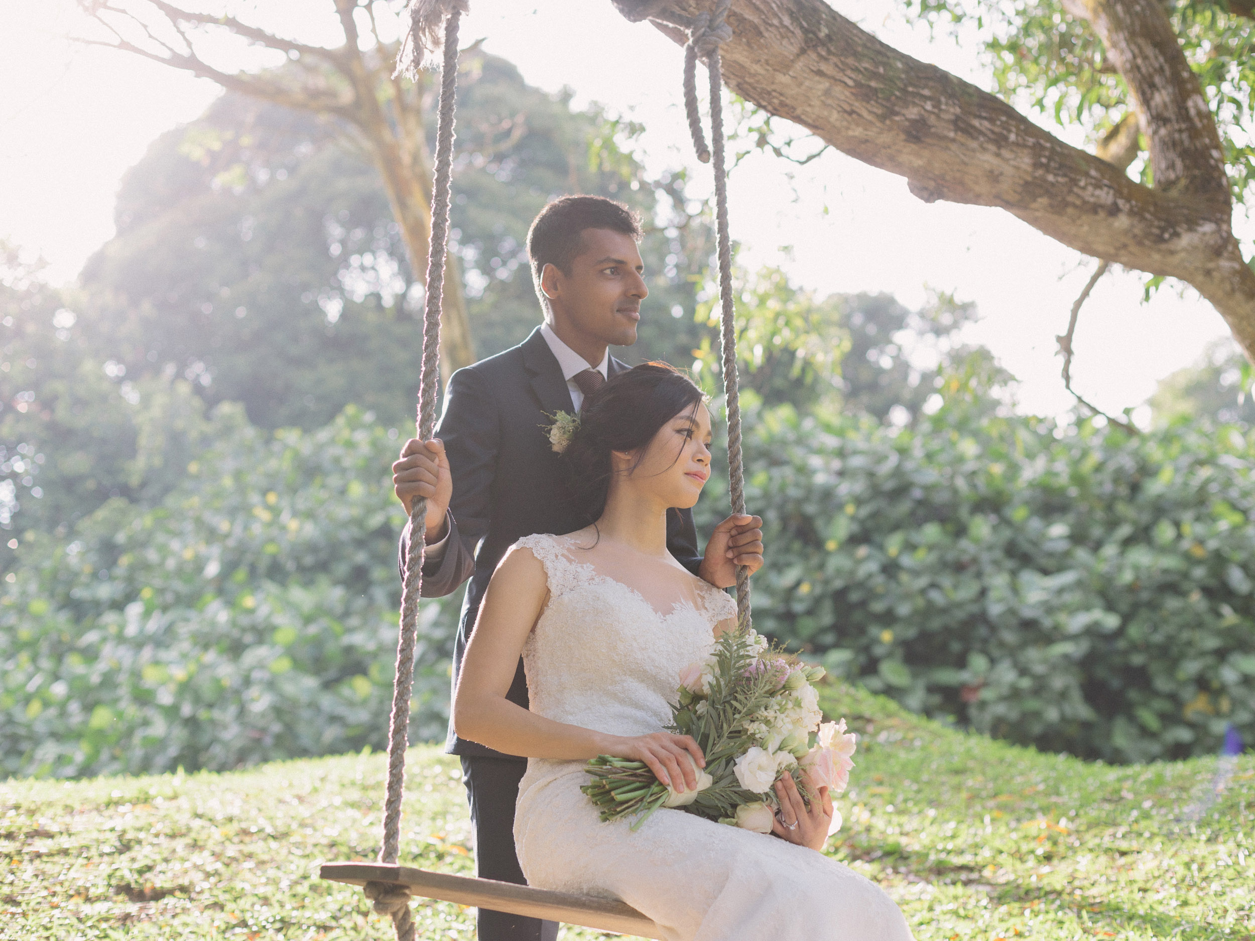 singapore-wedding-photographer-wemadethese-suriya-xinqi-07.jpg