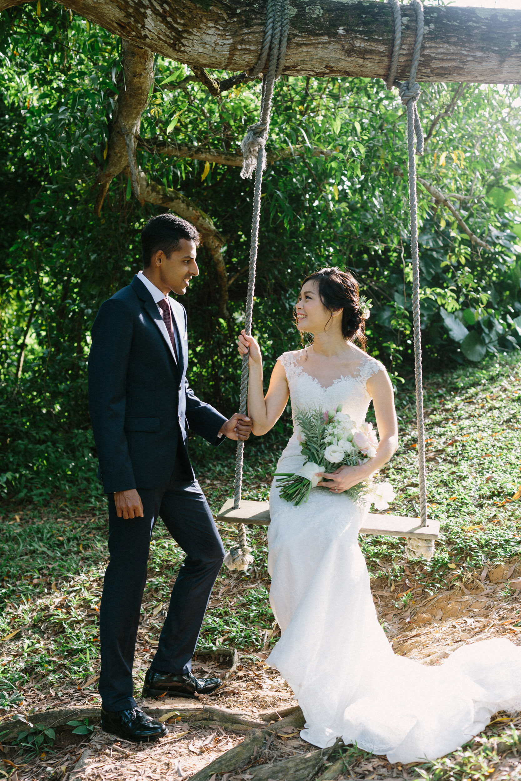 singapore-wedding-photographer-wemadethese-suriya-xinqi-08.jpg