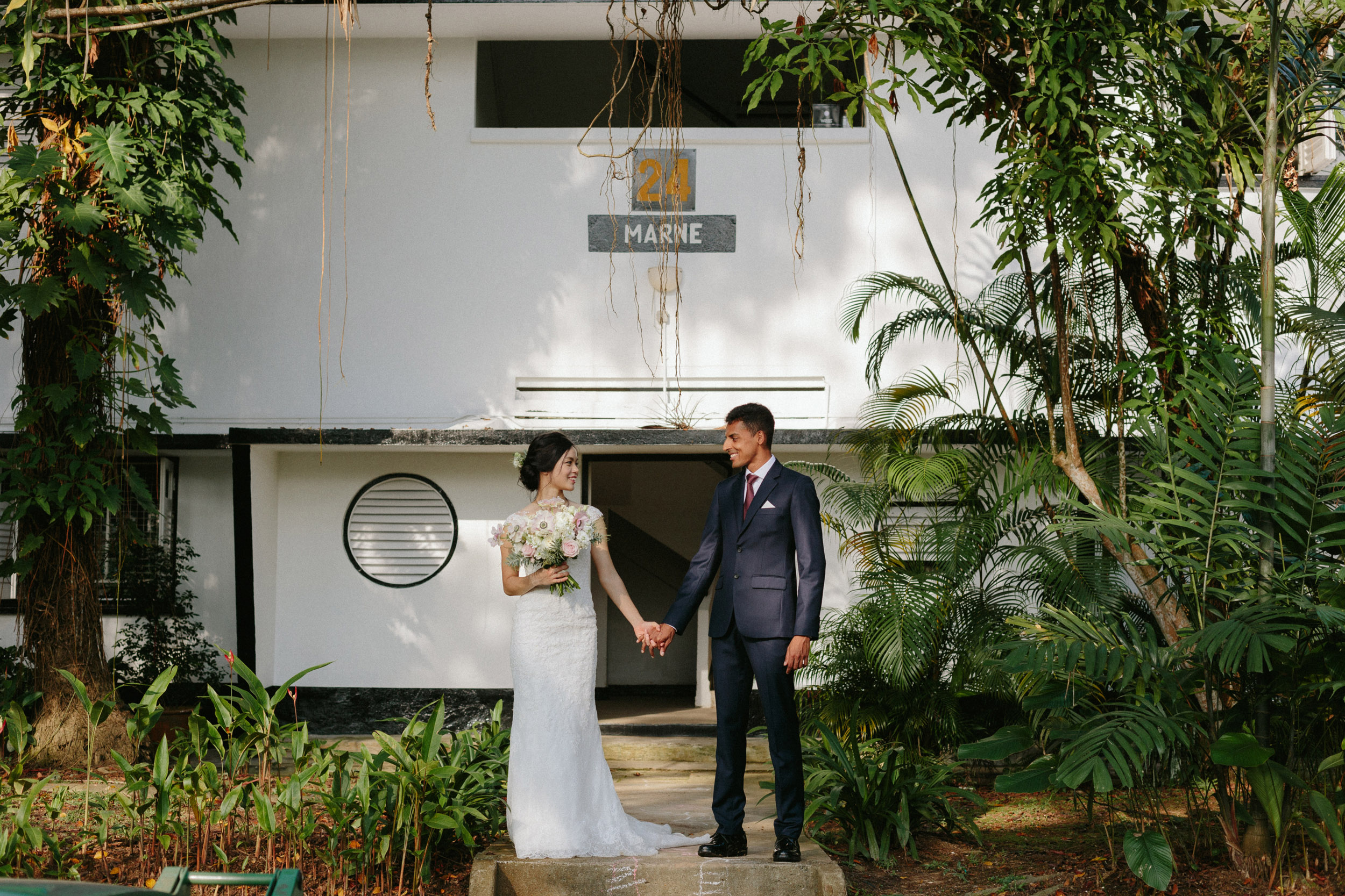singapore-wedding-photographer-wemadethese-suriya-xinqi-11.jpg