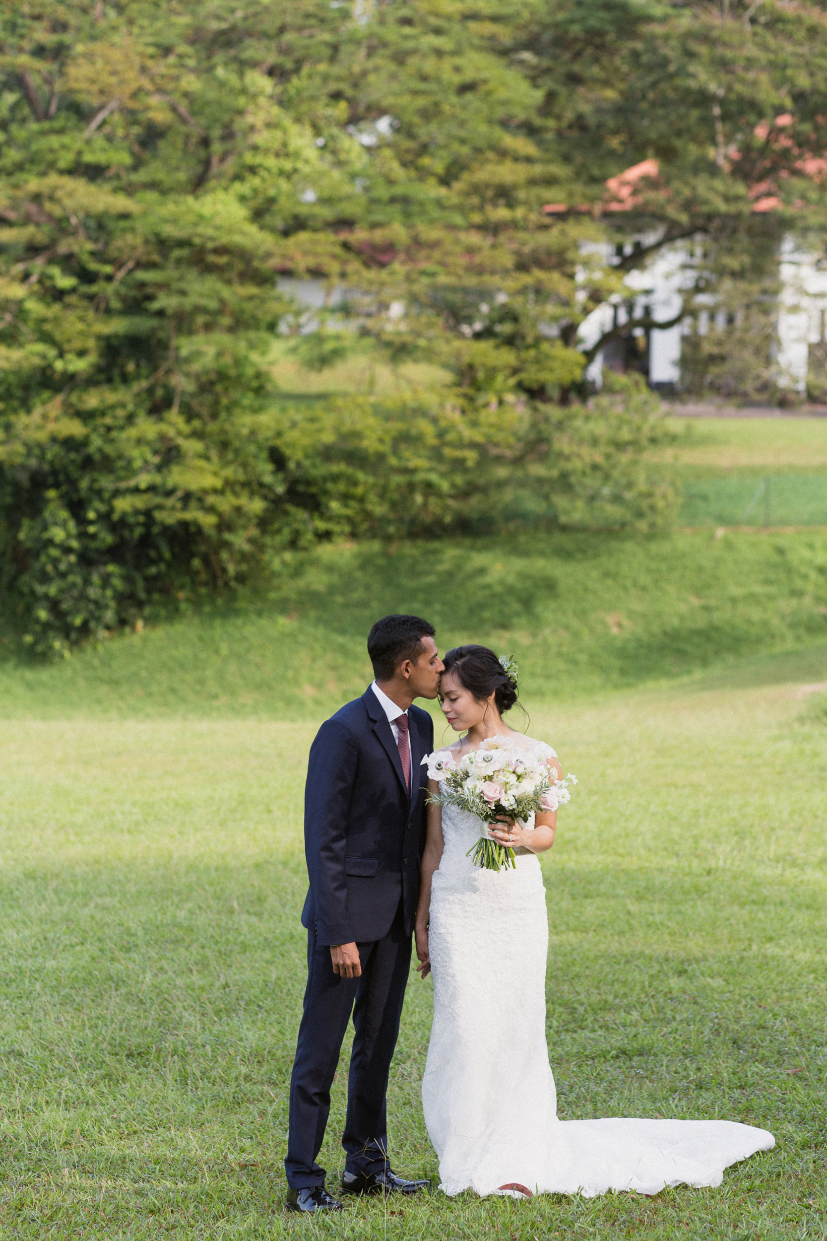 singapore-wedding-photographer-wemadethese-suriya-xinqi-14.jpg