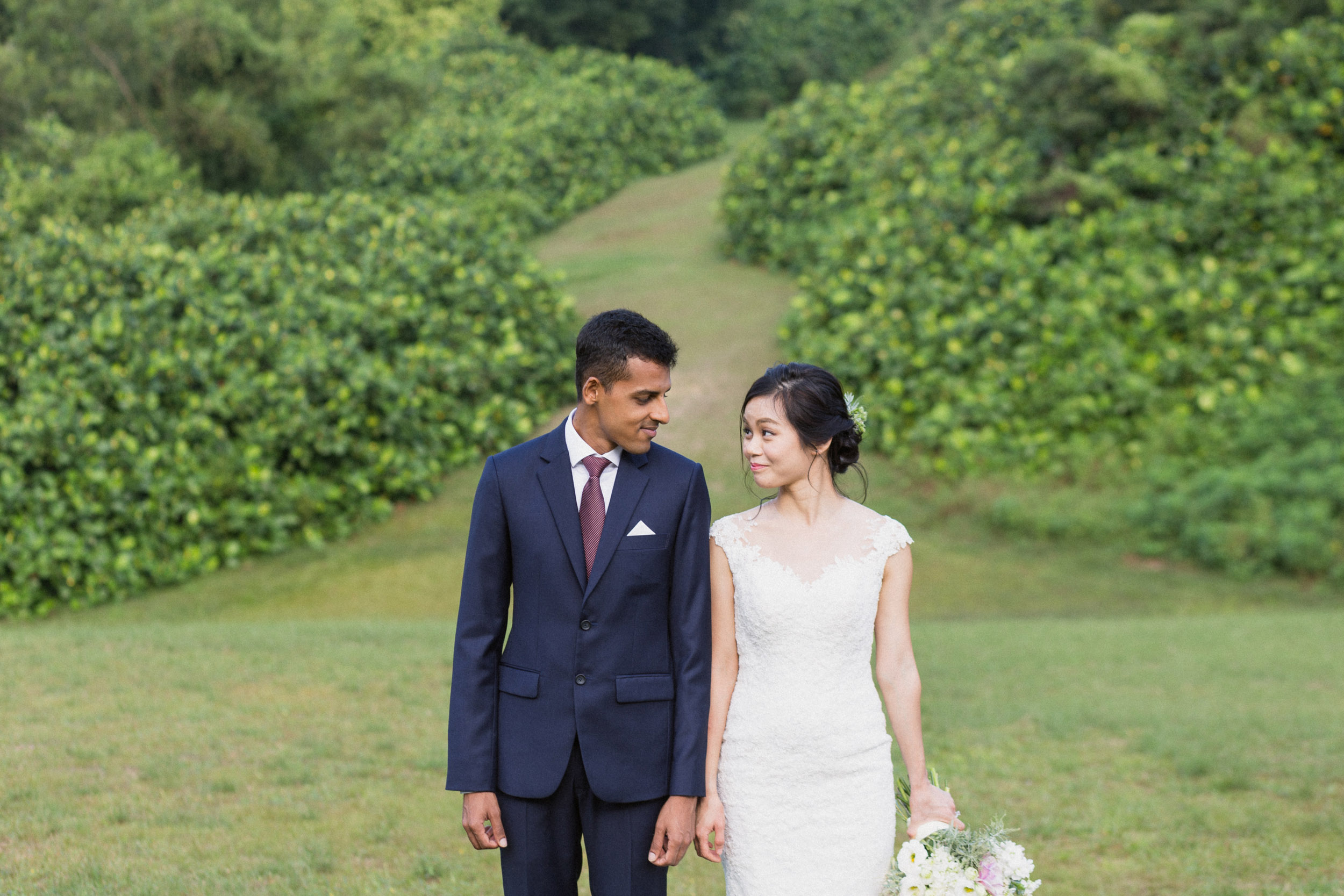 singapore-wedding-photographer-wemadethese-suriya-xinqi-16.jpg