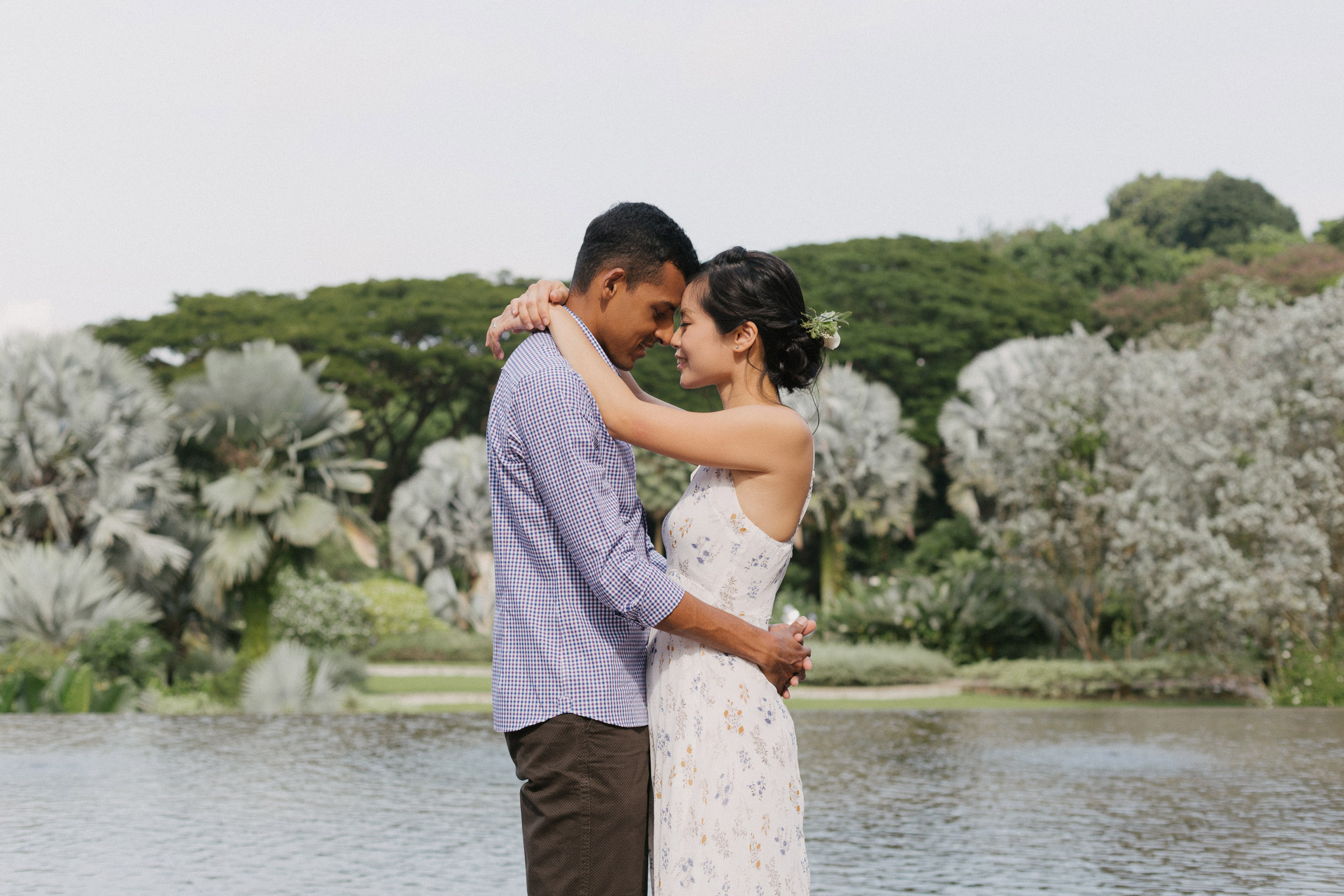 singapore-wedding-photographer-wemadethese-suriya-xinqi-18.jpg